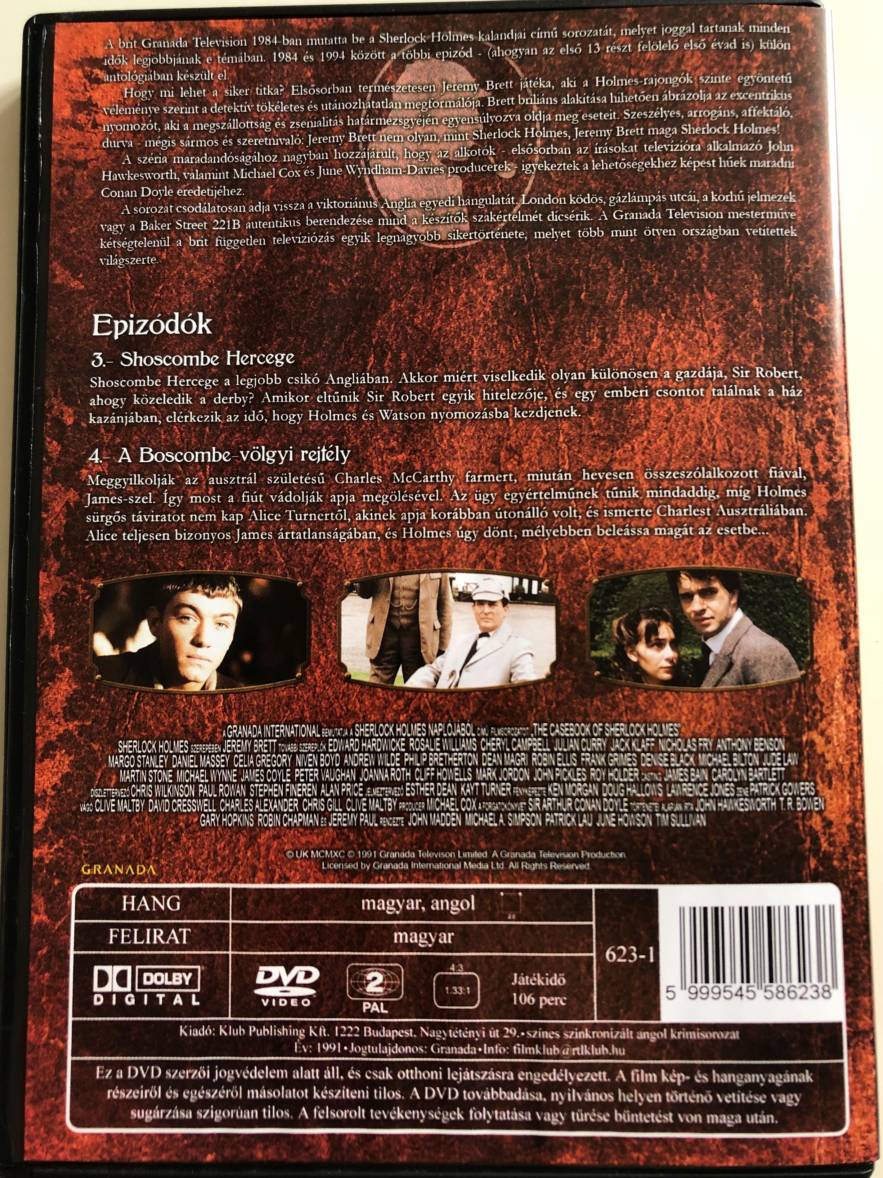 the-casebook-of-sherlock-holmes-dvd-1991-sherlock-holmes-napl-j-b-l-directed-by-john-madden-michael-a.-simpson-patrick-lau-june-howson-tim-sullivan-starring-jeremy-brett-edward-hardwicke-rosalie-williams-chery.jpg