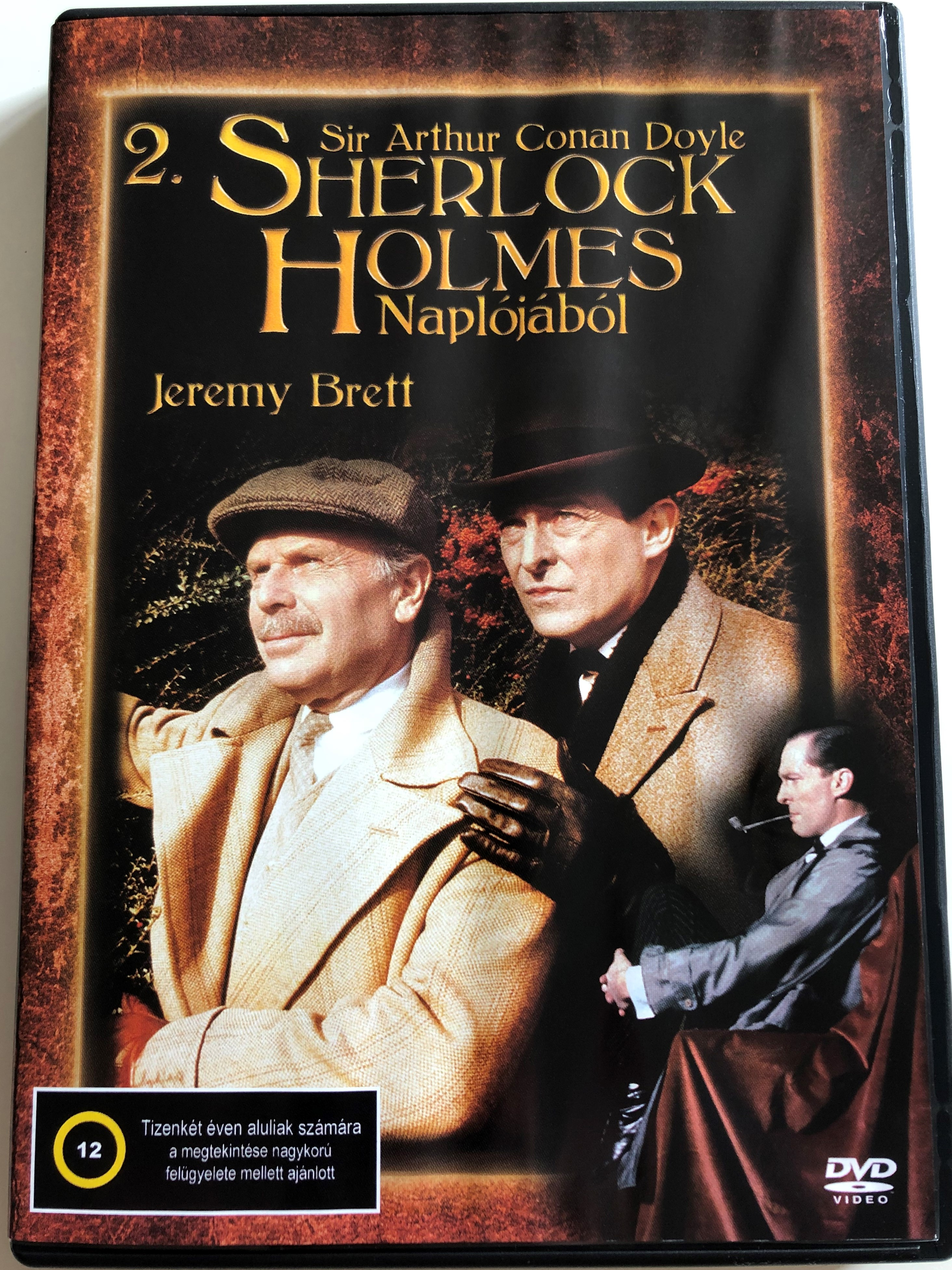 the-casebook-of-sherlock-holmes-dvd-1991-sherlock-holmes-napl-j-b-l-directed-by-john-madden-michael-a.-simpson-patrick-lau-june-howson-tim-sullivan-starring-jeremy-brett-edward-hardwicke-rosalie-williams-cheryl-1-.jpg