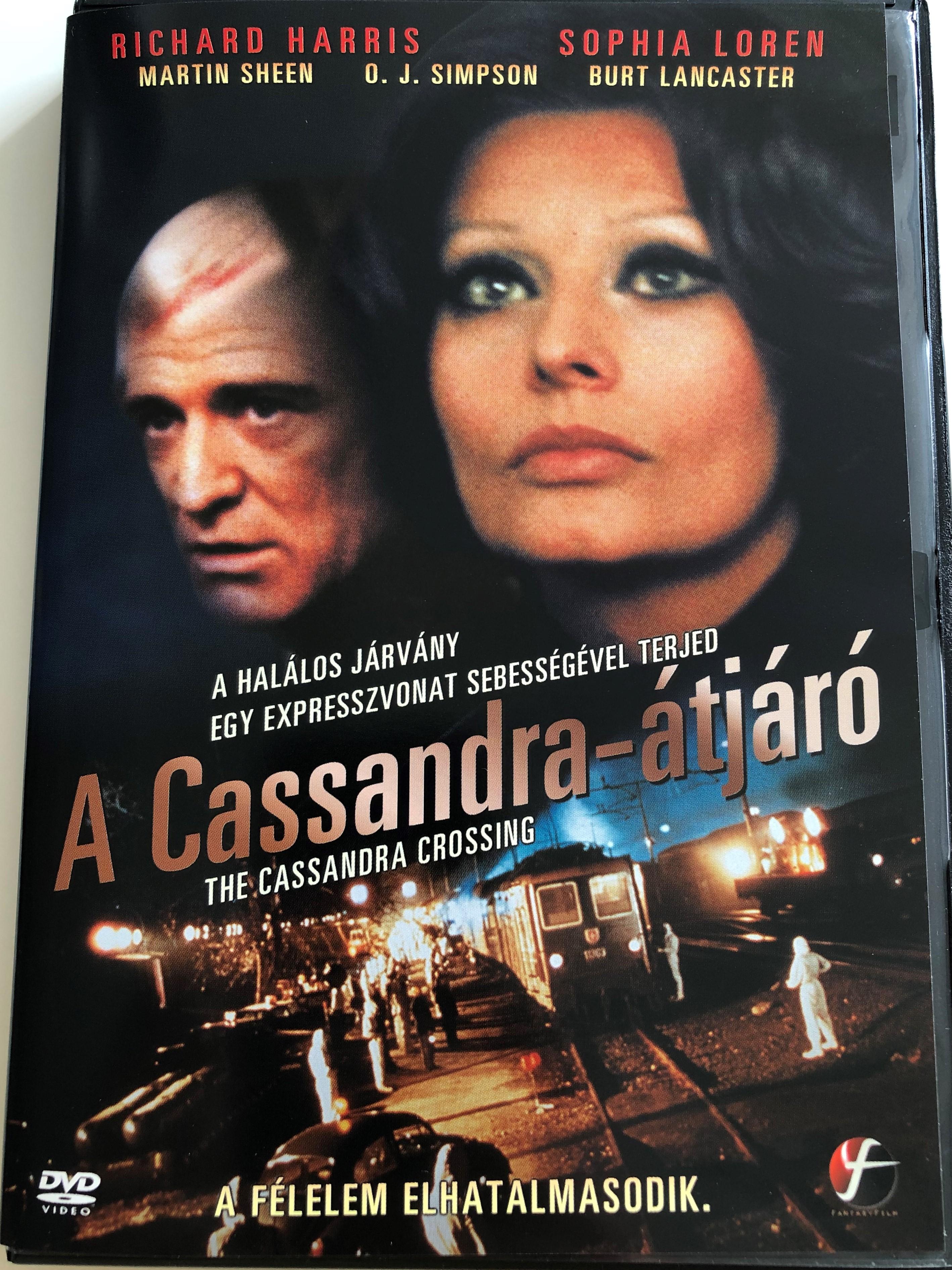 the-cassandra-crossing-dvd-1976-a-cassandra-tj-r-directed-by-george-pan-cosmatos-starring-sophia-loren-richard-harris-martin-sheen-o.j-simpson-lionel-stander-ann-turkel-burt-lancaster-ava-gardner-1-.jpg
