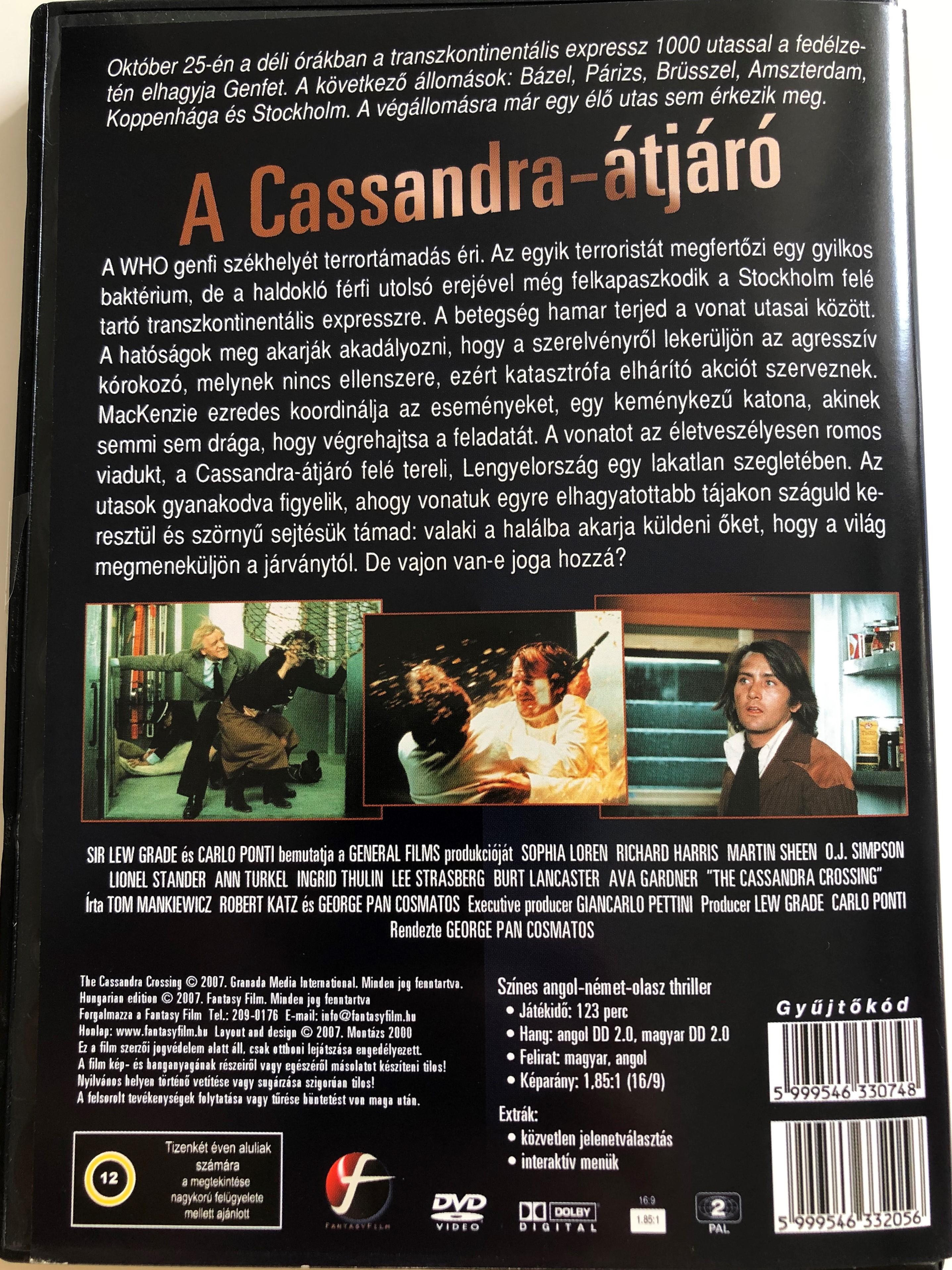 the-cassandra-crossing-dvd-1976-a-cassandra-tj-r-directed-by-george-pan-cosmatos-starring-sophia-loren-richard-harris-martin-sheen-o.j-simpson-lionel-stander-ann-turkel-burt-lancaster-ava-gardner-2-.jpg