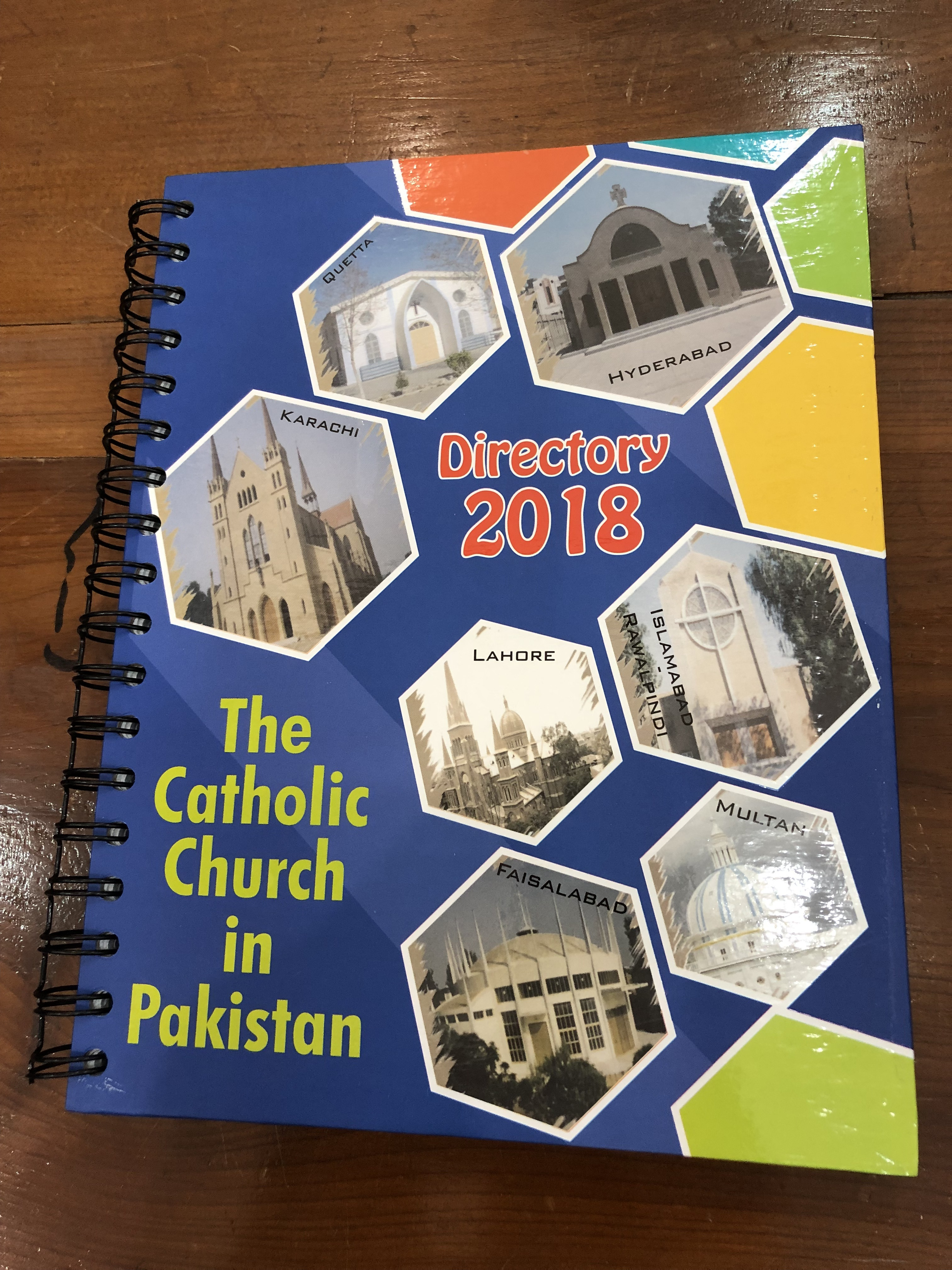 the-catholic-church-in-pakistan-directory-2018-karachi-quetta-hyderabad-lahore-islamabad-faisalabad-multan-catholic-directory-of-pakistan-churches-catholic-bible-commission-pakistan-1-.jpg