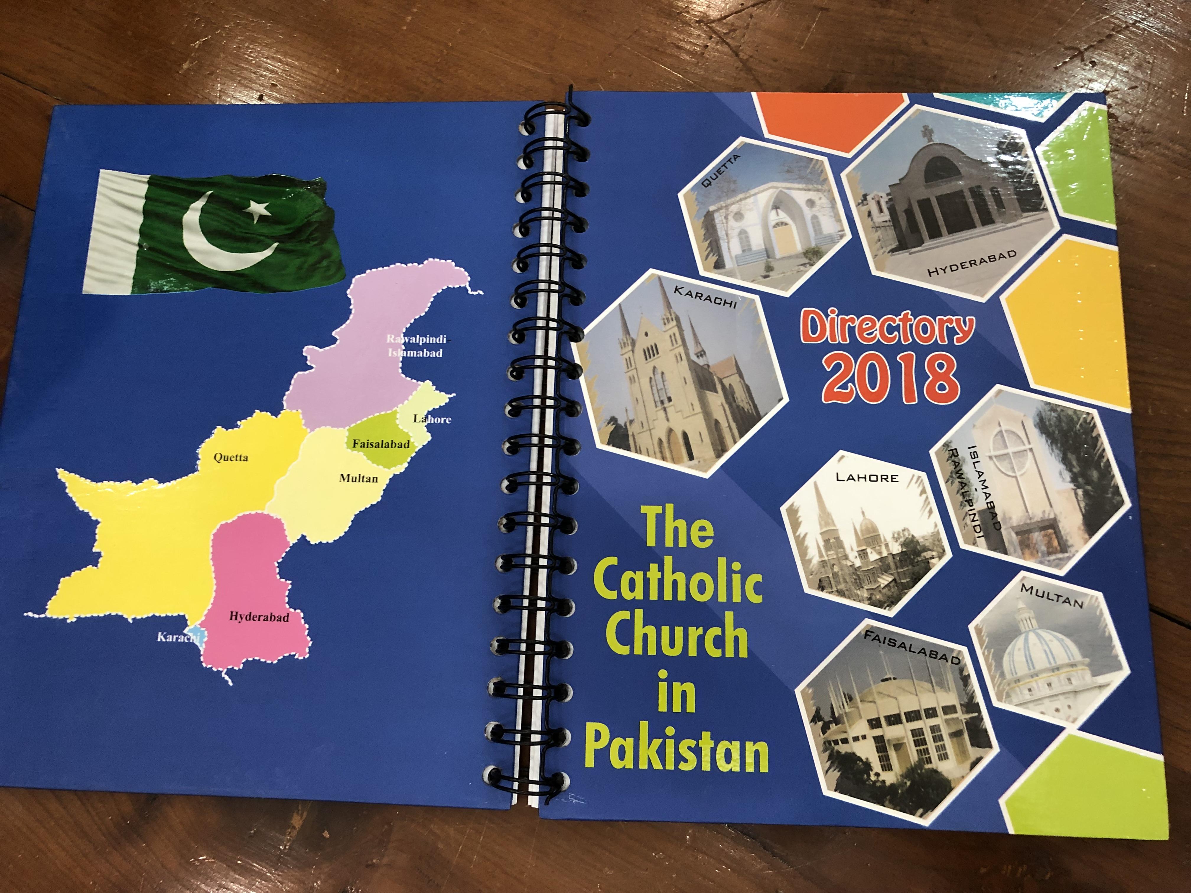 the-catholic-church-in-pakistan-directory-2018-karachi-quetta-hyderabad-lahore-islamabad-faisalabad-multan-catholic-directory-of-pakistan-churches-catholic-bible-commission-pakistan-19-.jpg