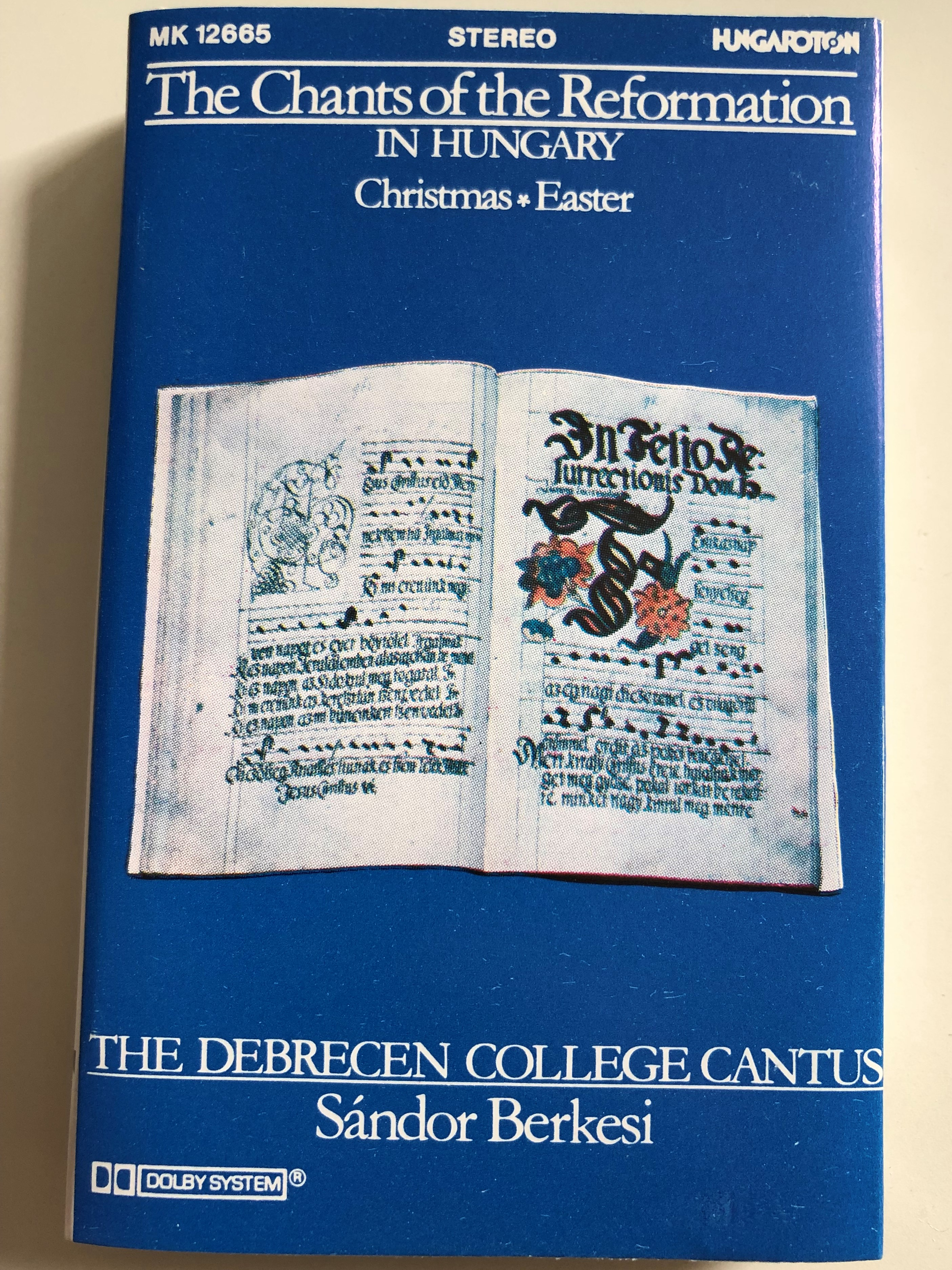 the-chants-of-the-reformation-in-hungary-christmas-easter-the-debrecen-college-cantus-conduczed-s-ndor-berkesi-hungaroton-cassette-stereo-mk-12665-1-.jpg