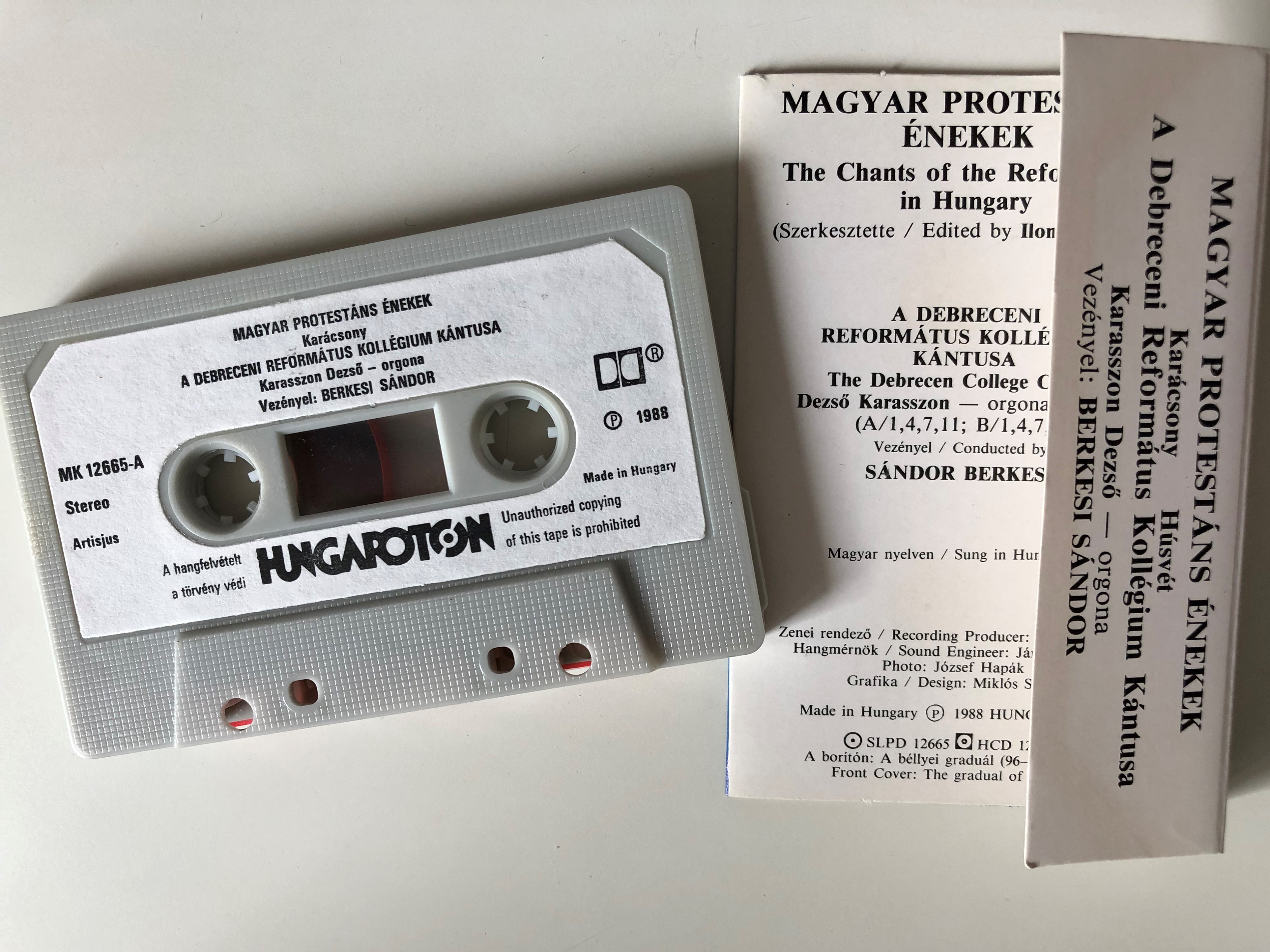the-chants-of-the-reformation-in-hungary-christmas-easter-the-debrecen-college-cantus-conduczed-s-ndor-berkesi-hungaroton-cassette-stereo-mk-12665-2-.jpg