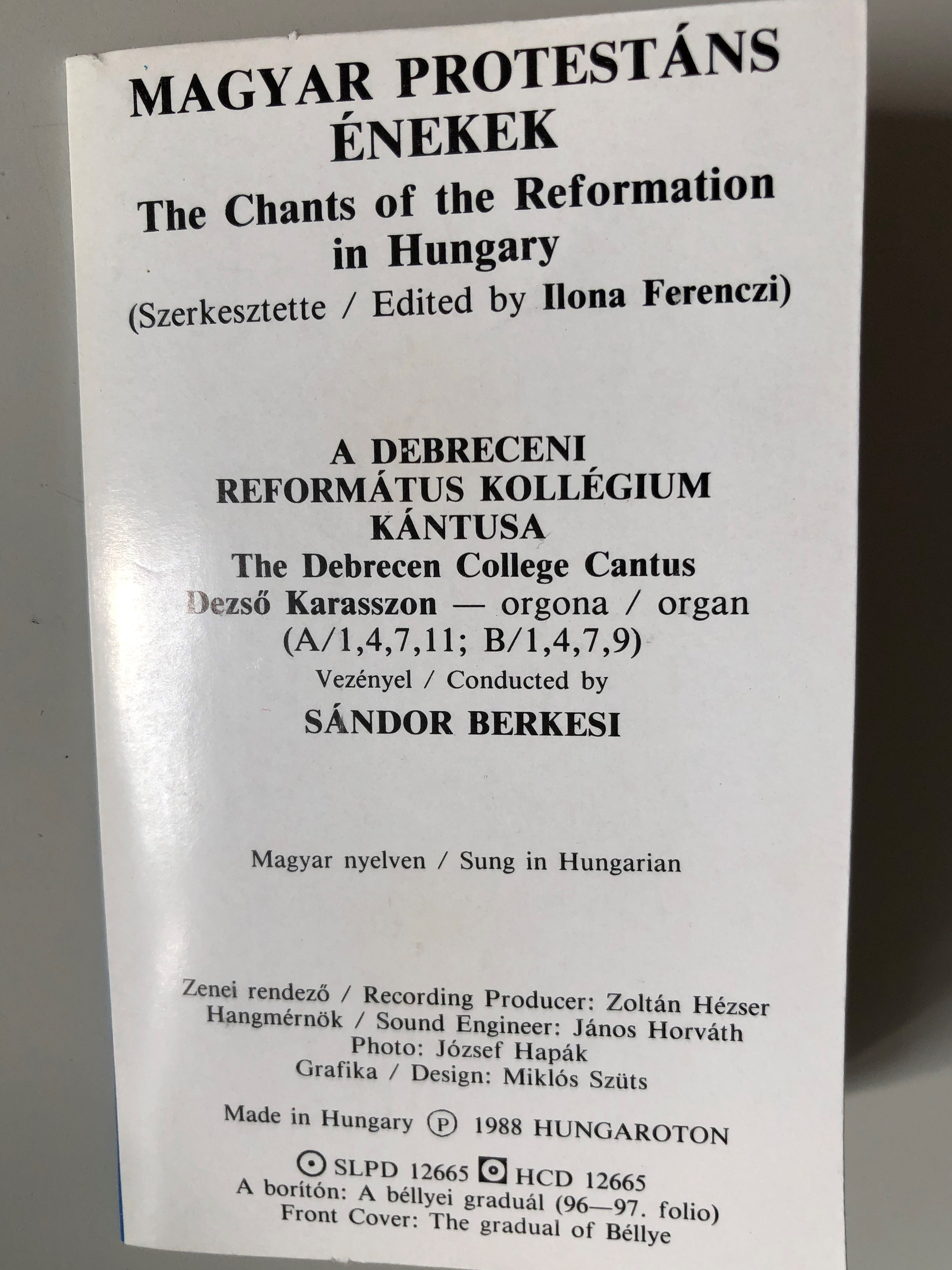 the-chants-of-the-reformation-in-hungary-christmas-easter-the-debrecen-college-cantus-conduczed-s-ndor-berkesi-hungaroton-cassette-stereo-mk-12665-3-.jpg
