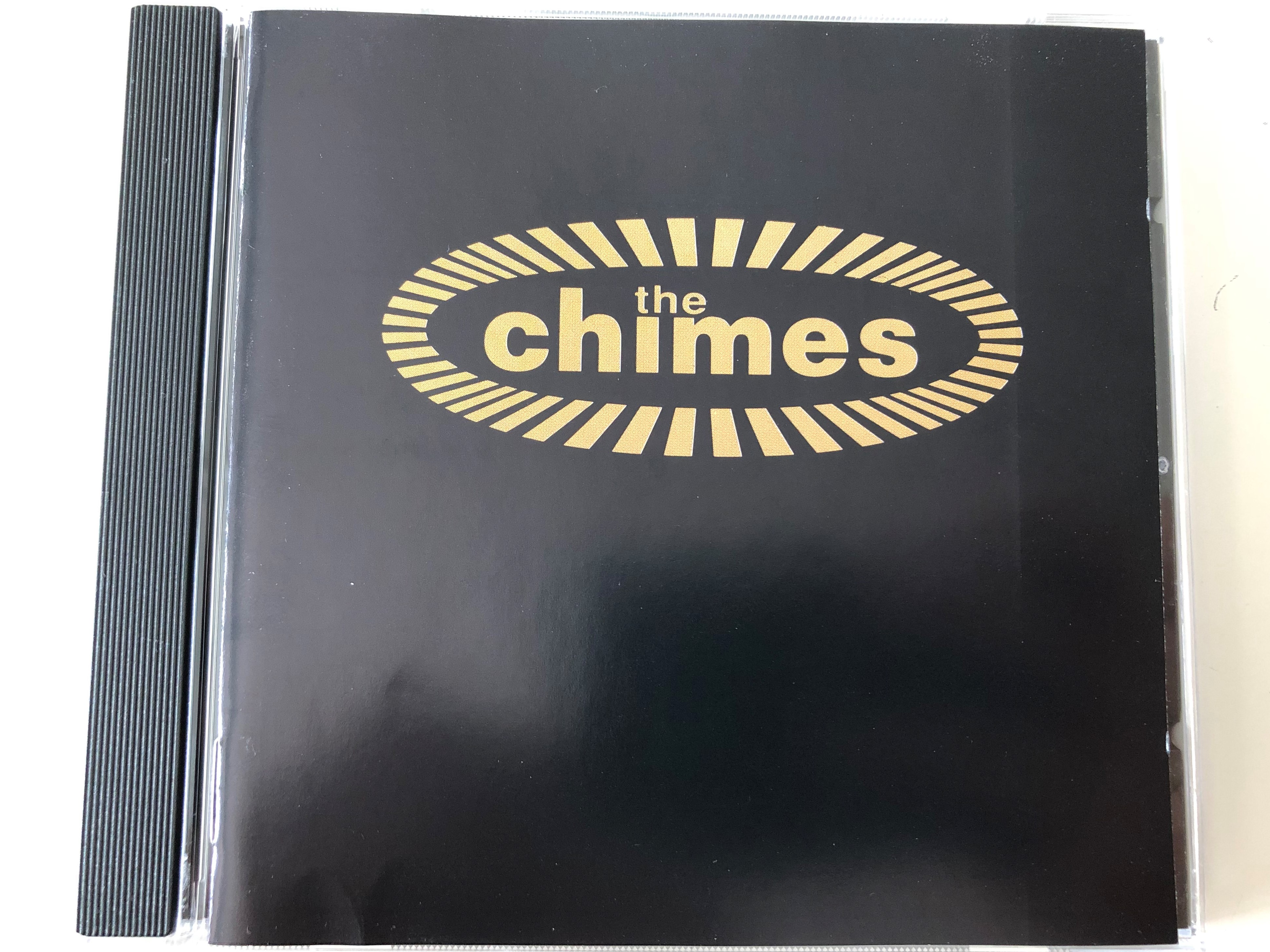 the-chimes-columbia-audio-cd-1990-466481-2-1-.jpg
