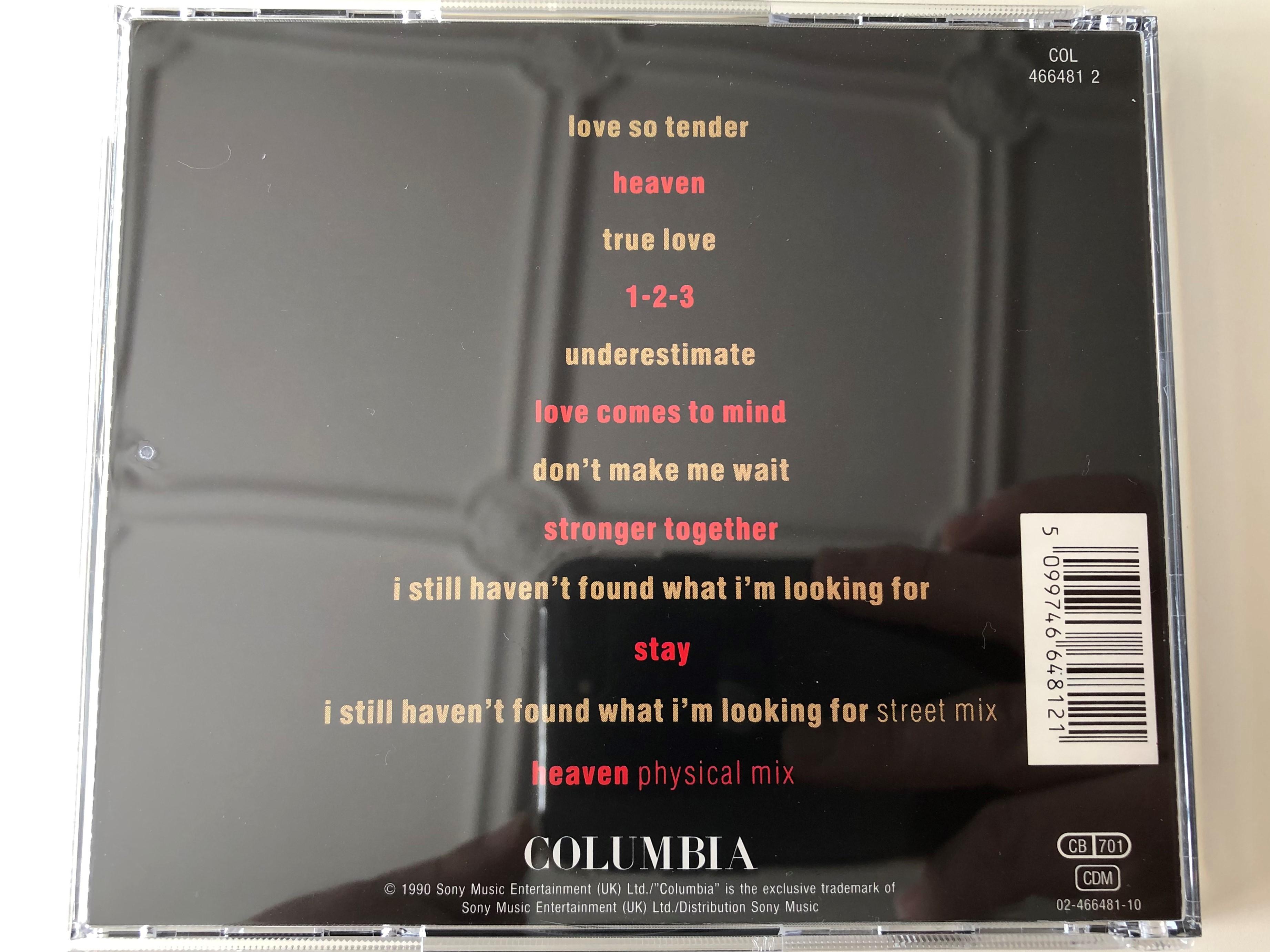 the-chimes-columbia-audio-cd-1990-466481-2-6-.jpg