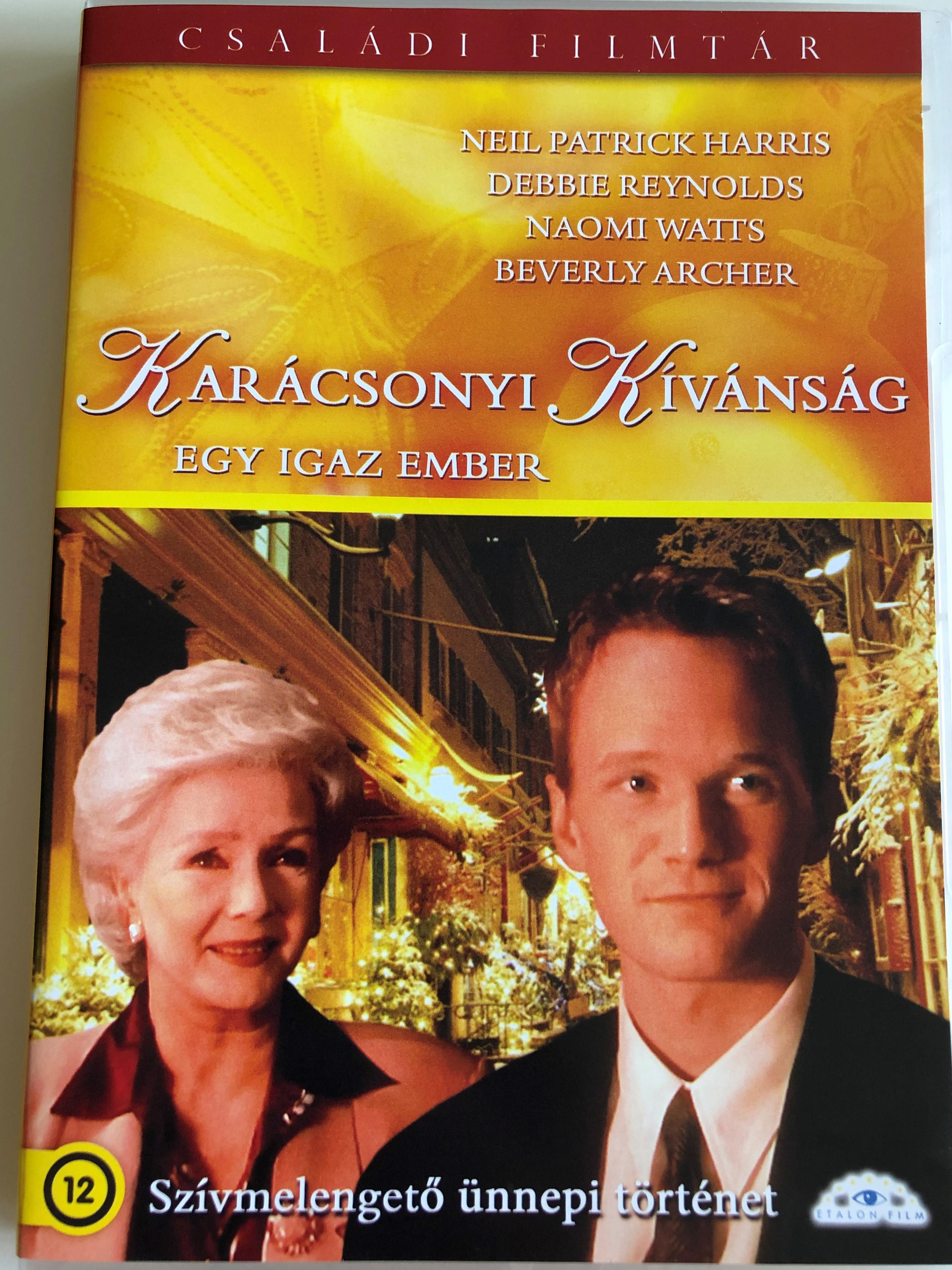 the-christmas-wish-dvd-1998-kar-csonyi-k-v-ns-g-egy-igaz-ember-directed-by-ian-barry-starring-neil-patrick-harris-debbie-reynolds-naomi-watts-1-.jpg