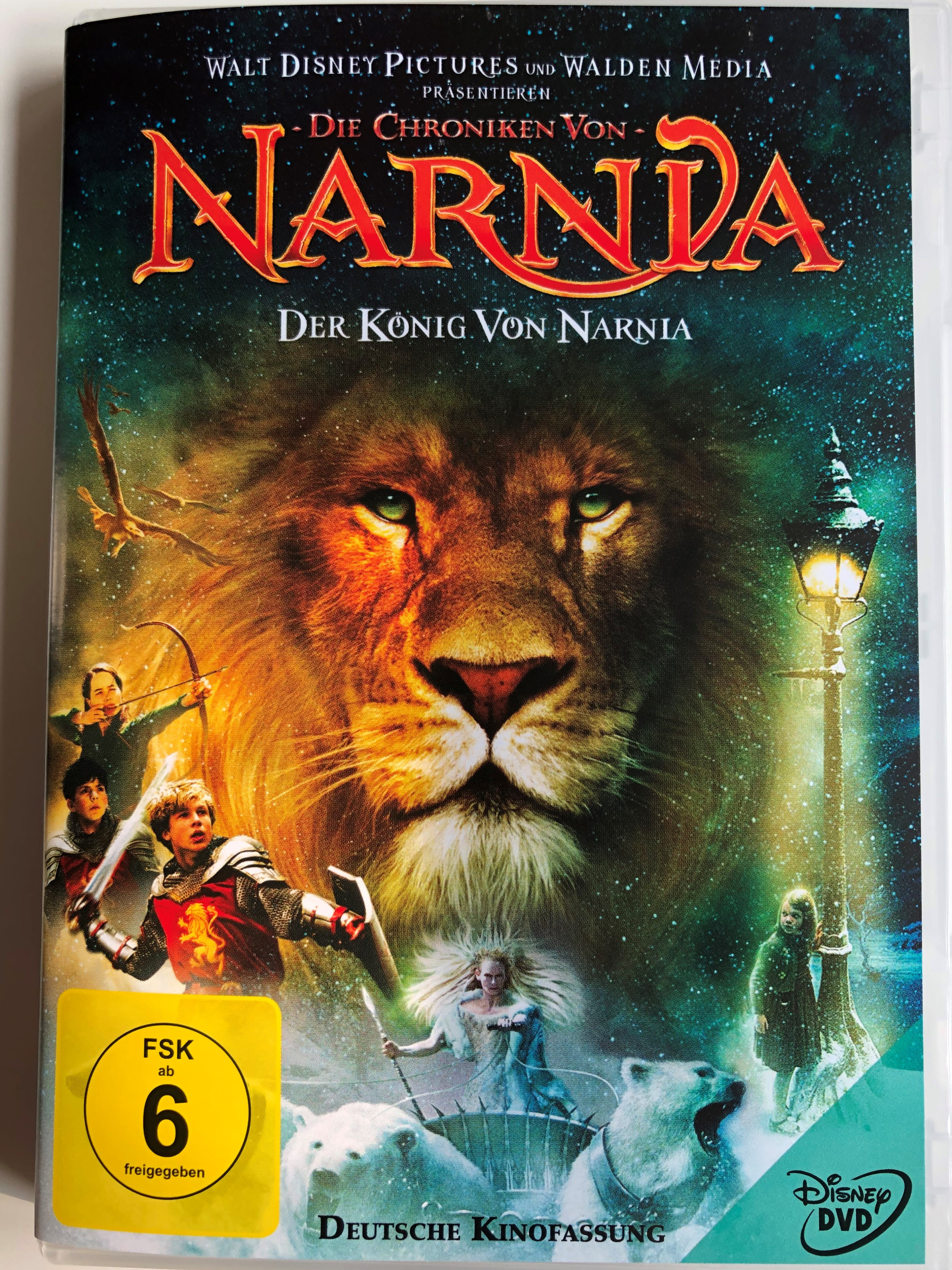 the-chronicles-of-narnia-the-lion-the-witch-and-the-wardrobe-dvd-2005-die-chroniken-von-narnia-der-k-nig-von-narnia-1.jpg