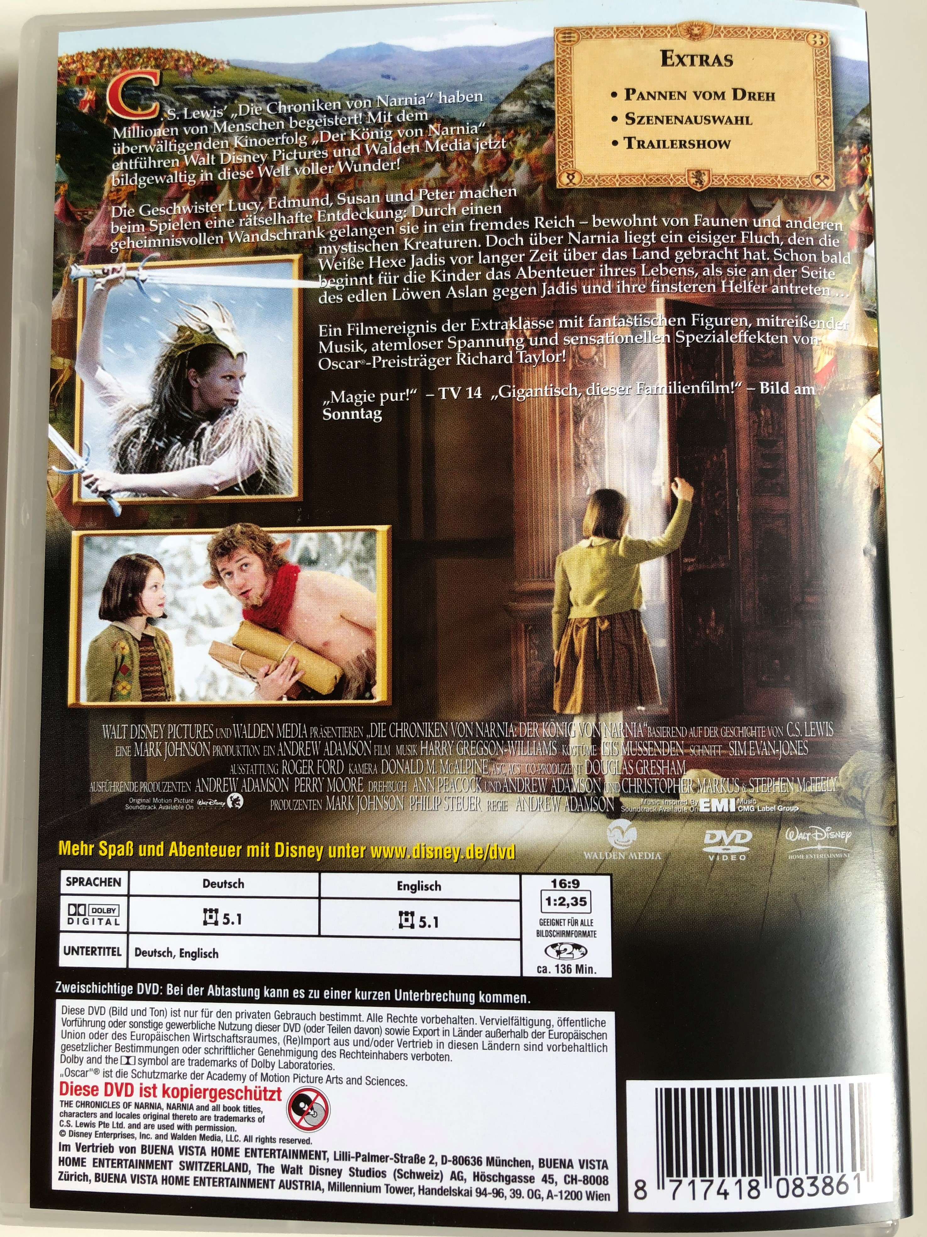 the-chronicles-of-narnia-the-lion-the-witch-and-the-wardrobe-dvd-2005-die-chroniken-von-narnia-der-k-nig-von-narnia-2.jpg
