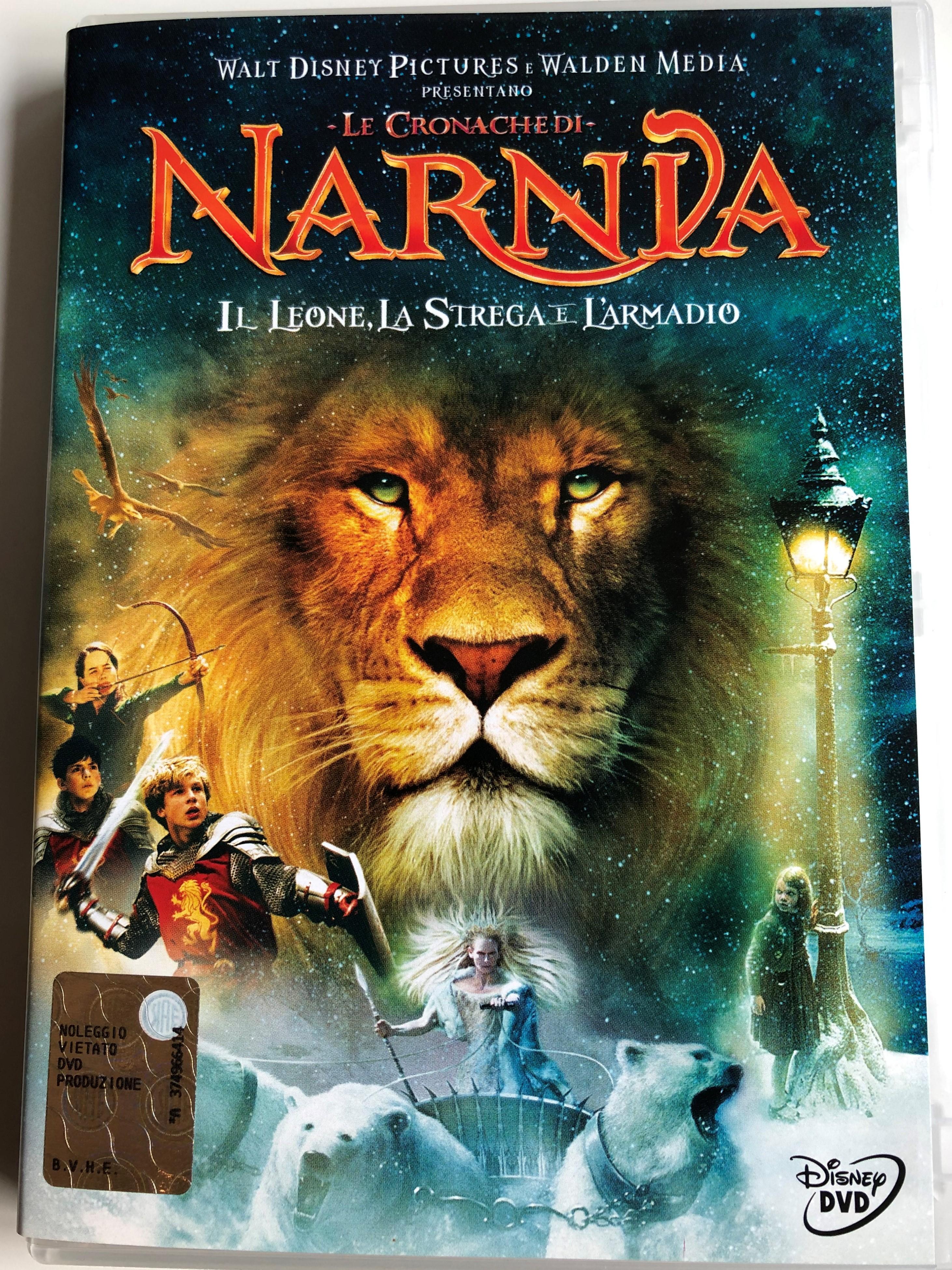the-chronicles-of-narnia-the-lion-the-witch-and-the-wardrobe-dvd-2005-le-cronache-di-narnia-il-leone-la-strega-e-l-armadio-1.jpg