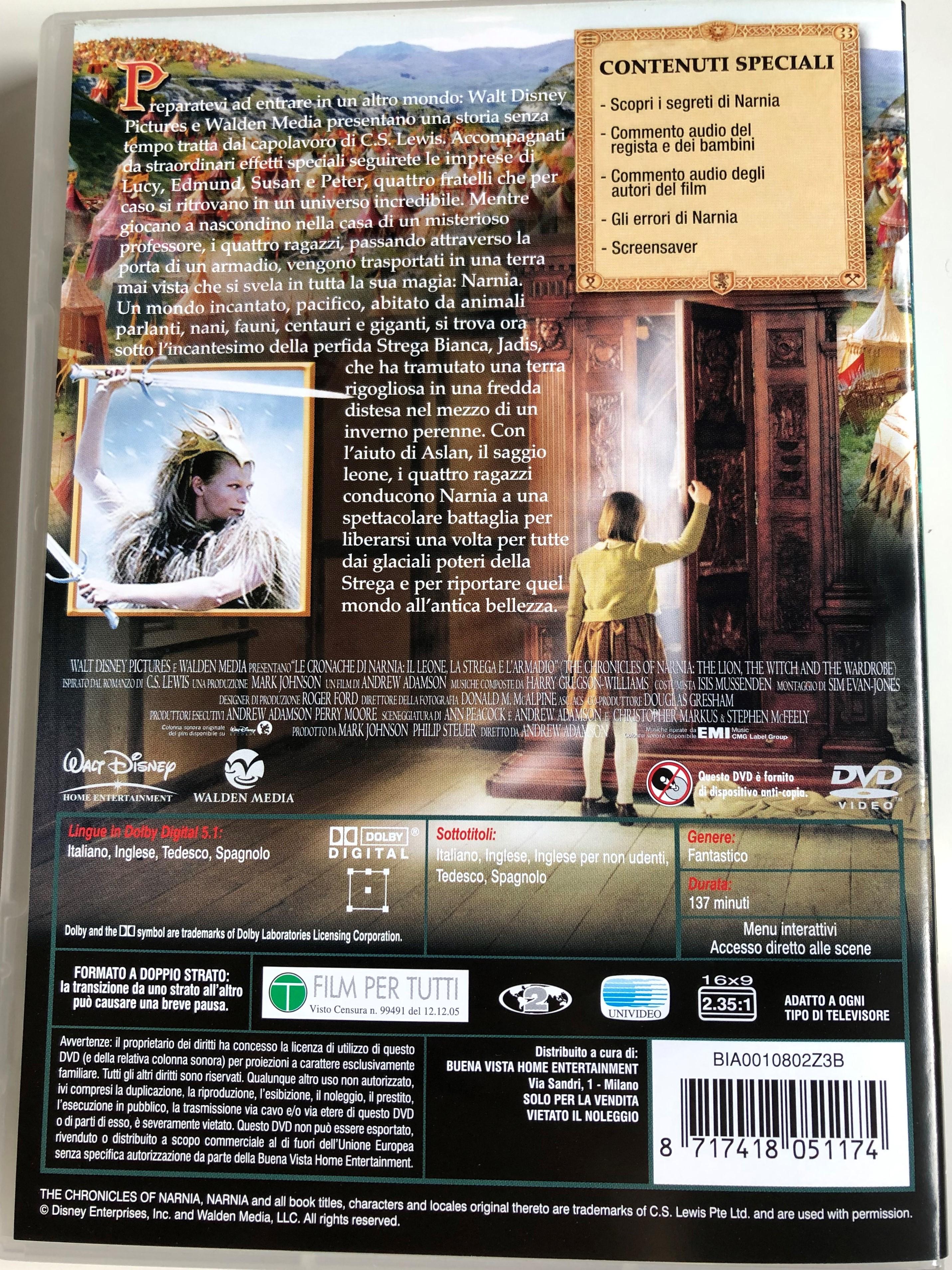 the-chronicles-of-narnia-the-lion-the-witch-and-the-wardrobe-dvd-2005-le-cronache-di-narnia-il-leone-la-strega-e-l-armadio-2.jpg