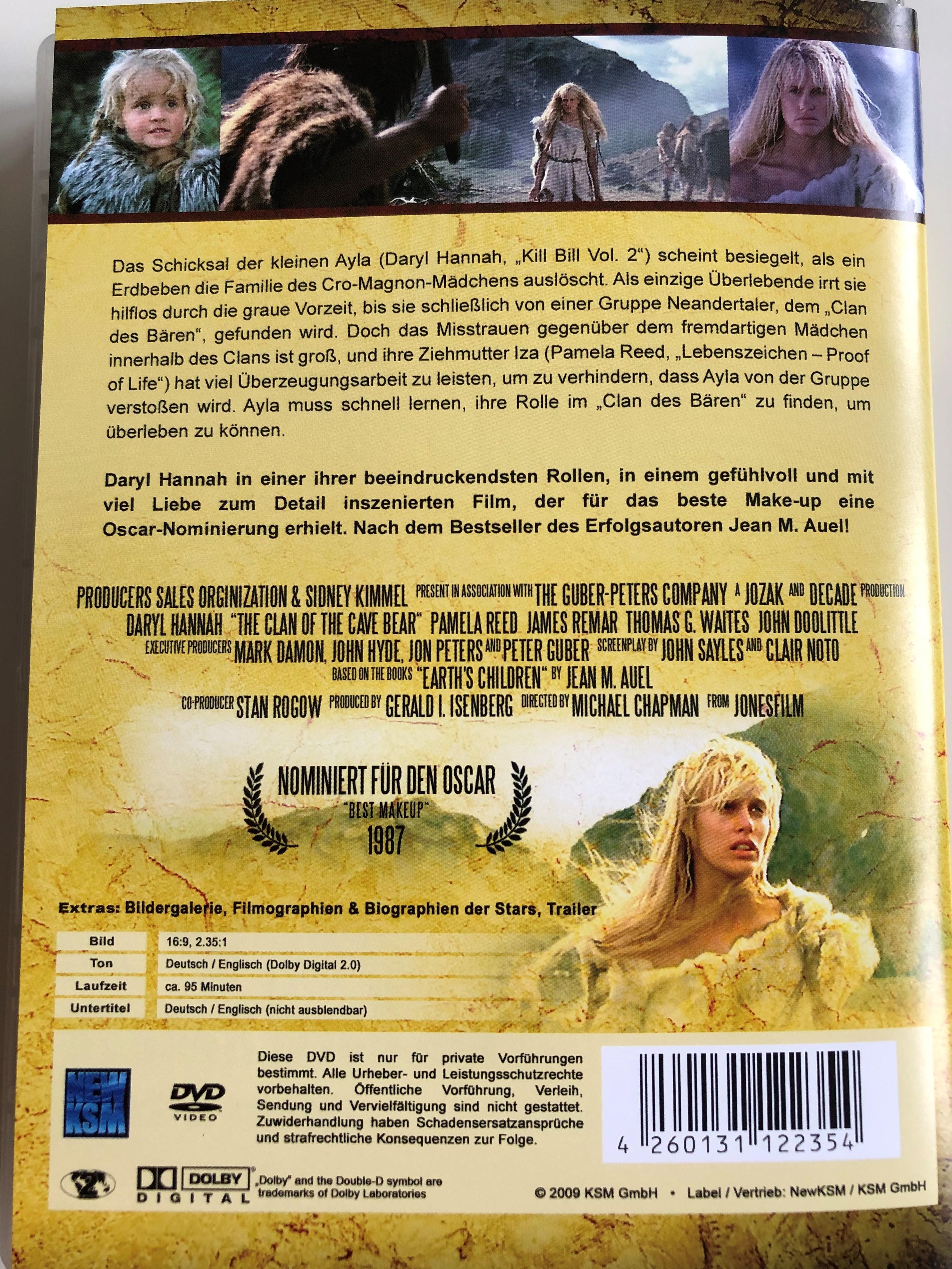 the-clan-of-the-cave-bear-dvd-1987-ayla-un-der-clan-des-b-ren-directed-by-michael-chapman-starring-daryl-hannah-pamela-reed-james-remar-thomas-waites-john-doolittle-2-.jpg