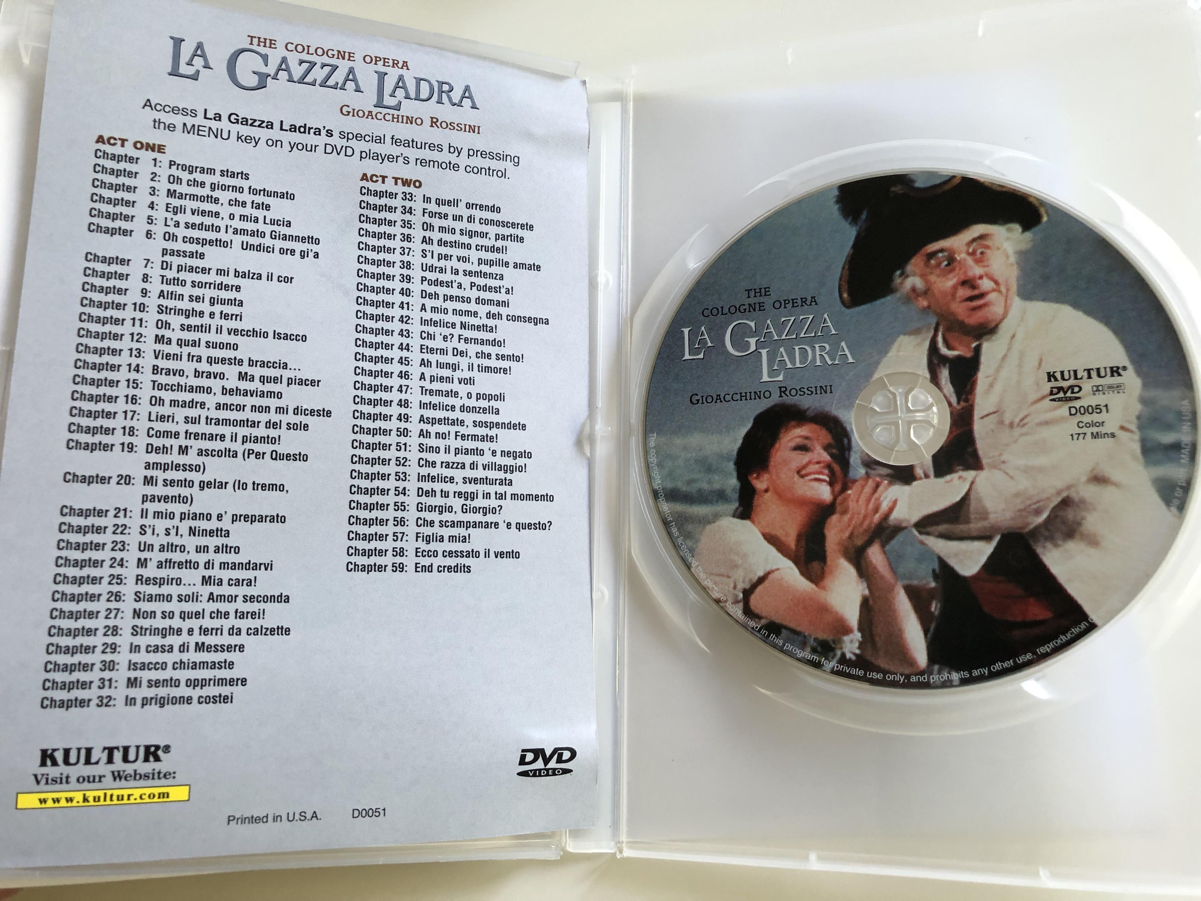 the-cologne-opera-gioacchino-rossini-la-gazza-ladra-dvd-2002-chorus-of-the-cologne-opera-g-rzenich-orchestra-of-cologne-conducted-by-brun-bartoletti-directed-by-michael-hampe-2-.jpg
