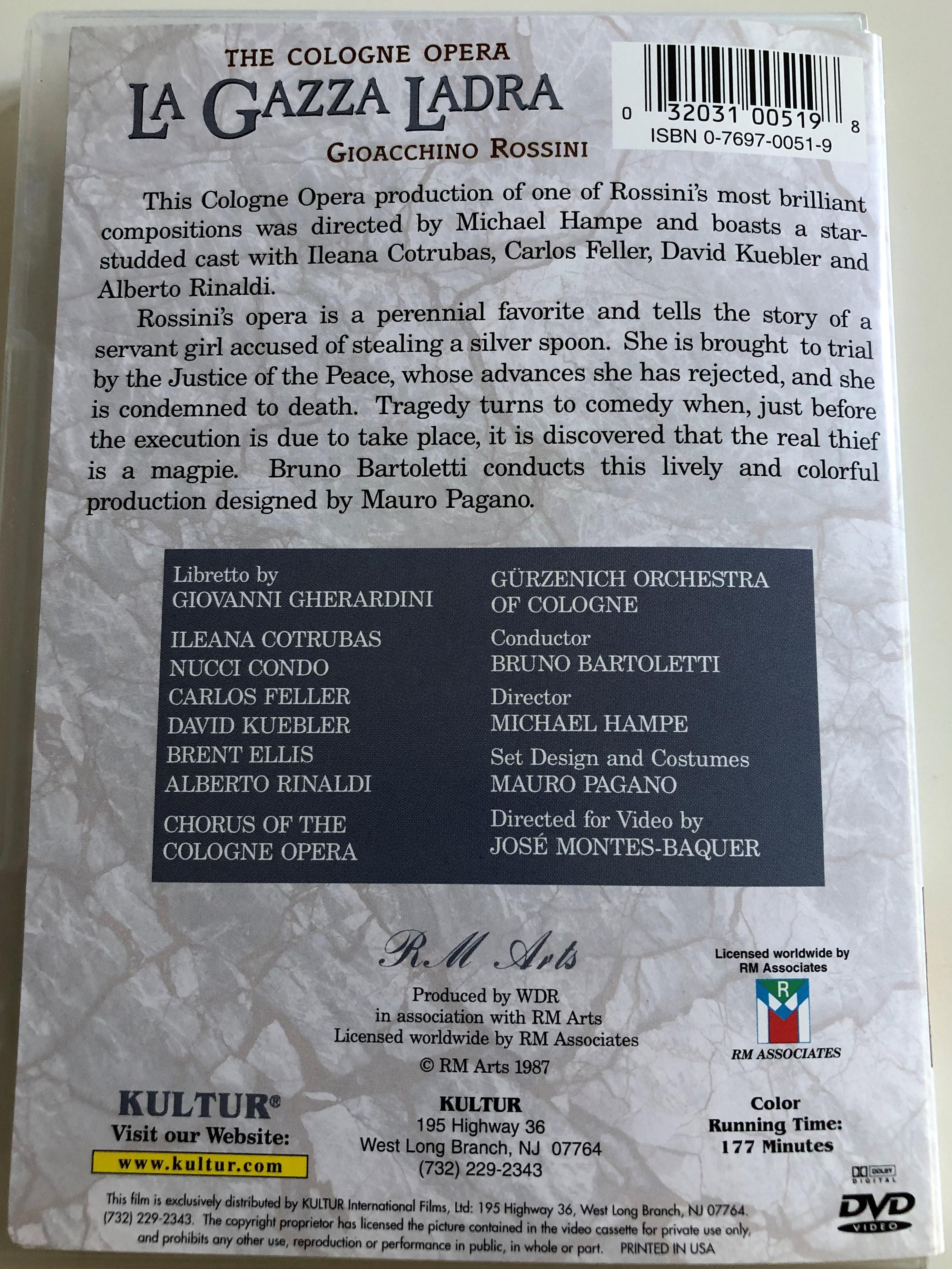 the-cologne-opera-gioacchino-rossini-la-gazza-ladra-dvd-2002-chorus-of-the-cologne-opera-g-rzenich-orchestra-of-cologne-conducted-by-brun-bartoletti-directed-by-michael-hampe-3-.jpg
