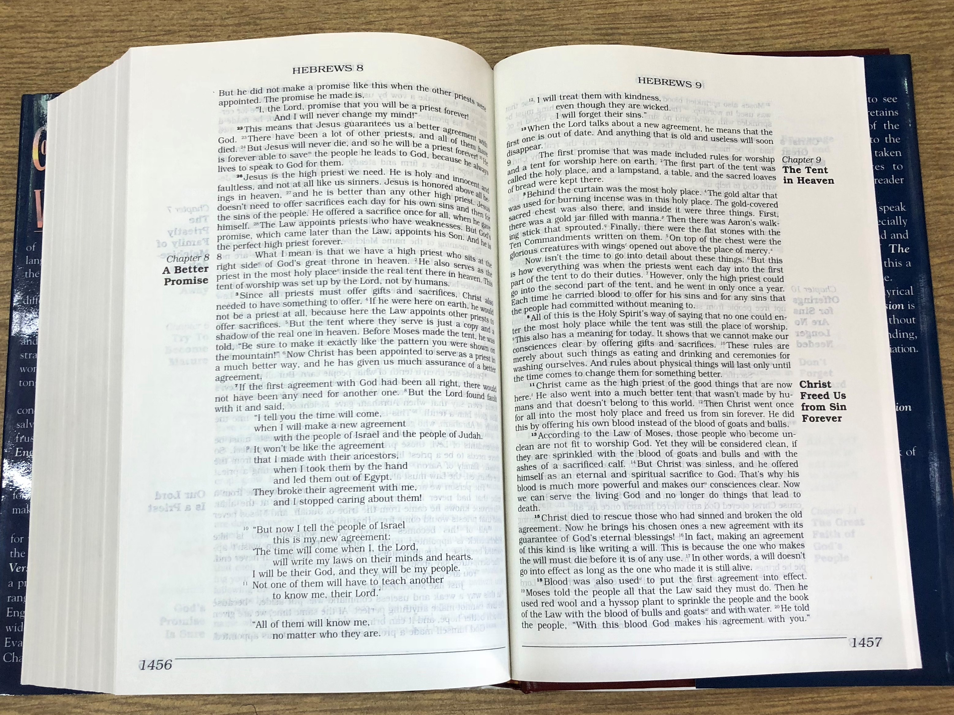 the-contemporary-english-version-bible-cev-nelson-3262-19-.jpg