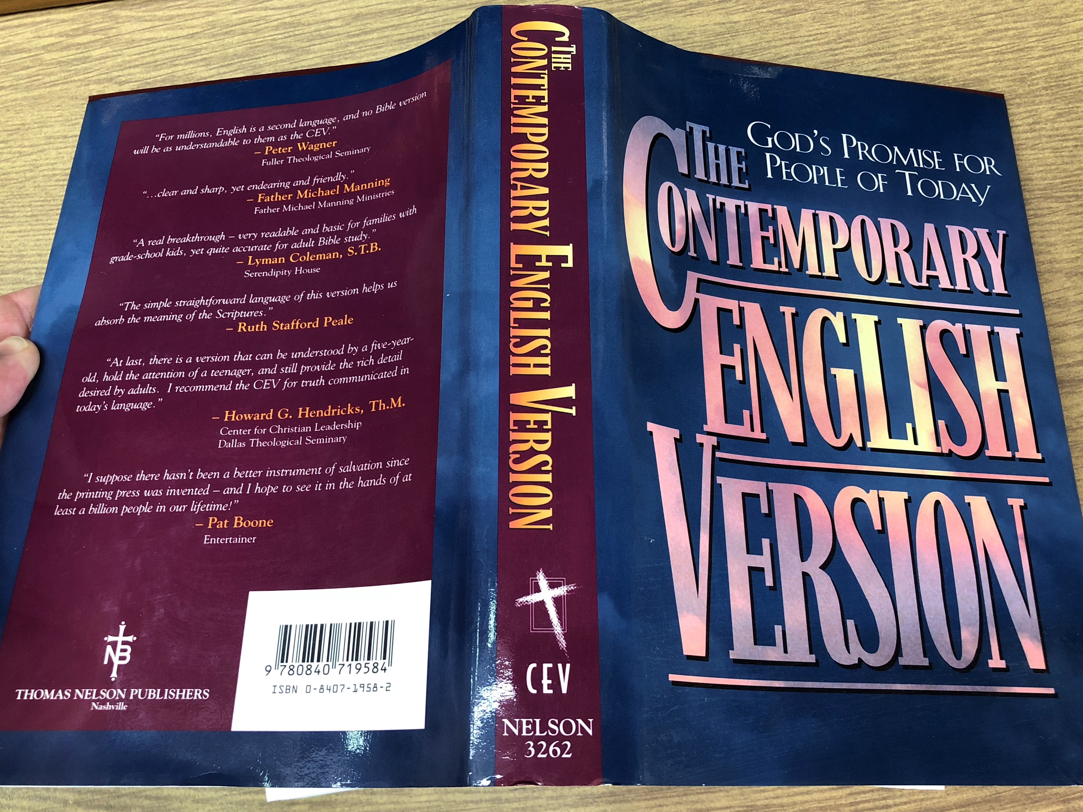 the-contemporary-english-version-bible-cev-nelson-3262-3-.jpg