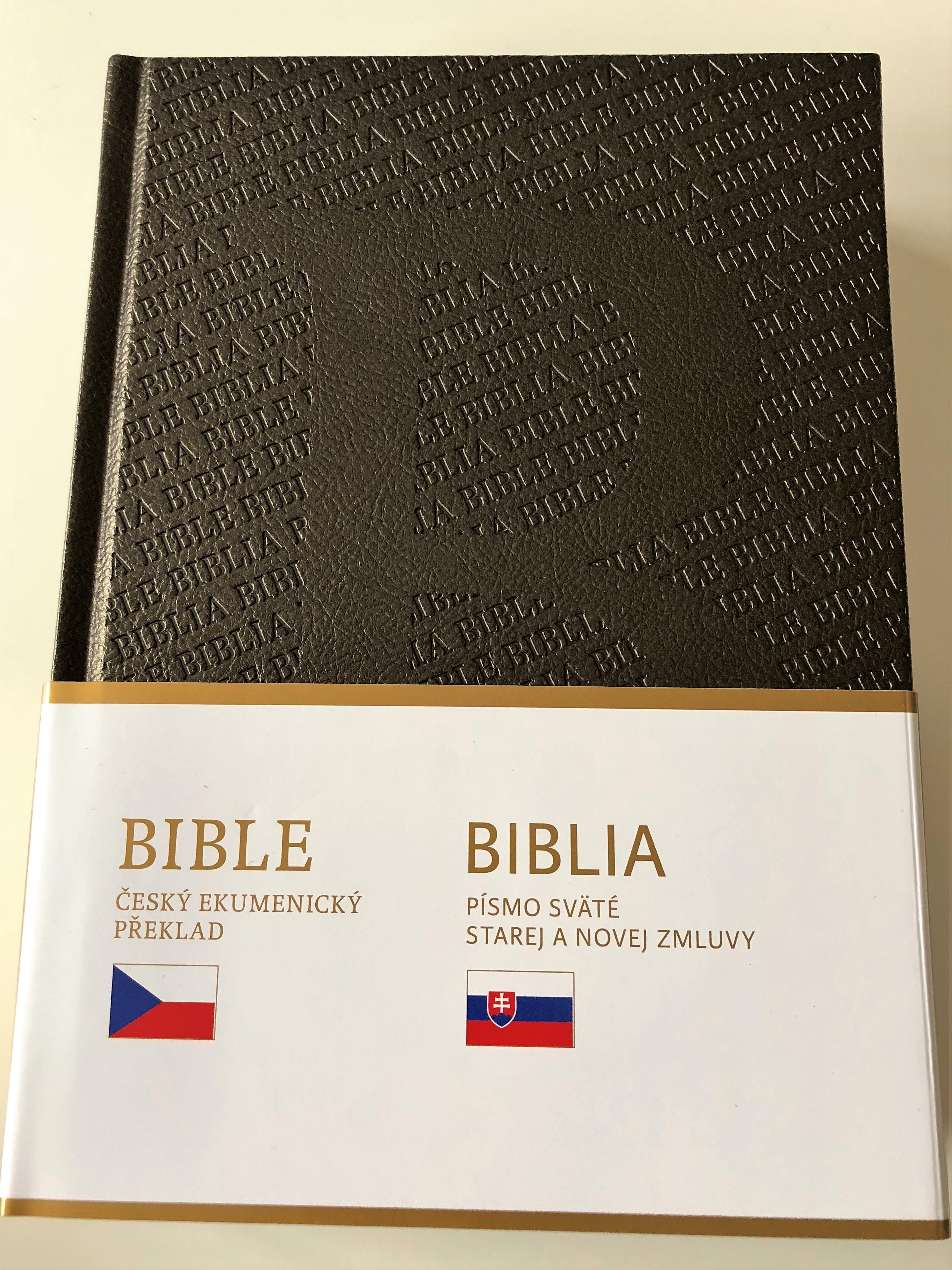 the-czech-slovak-bible-bilingual-1-.jpg