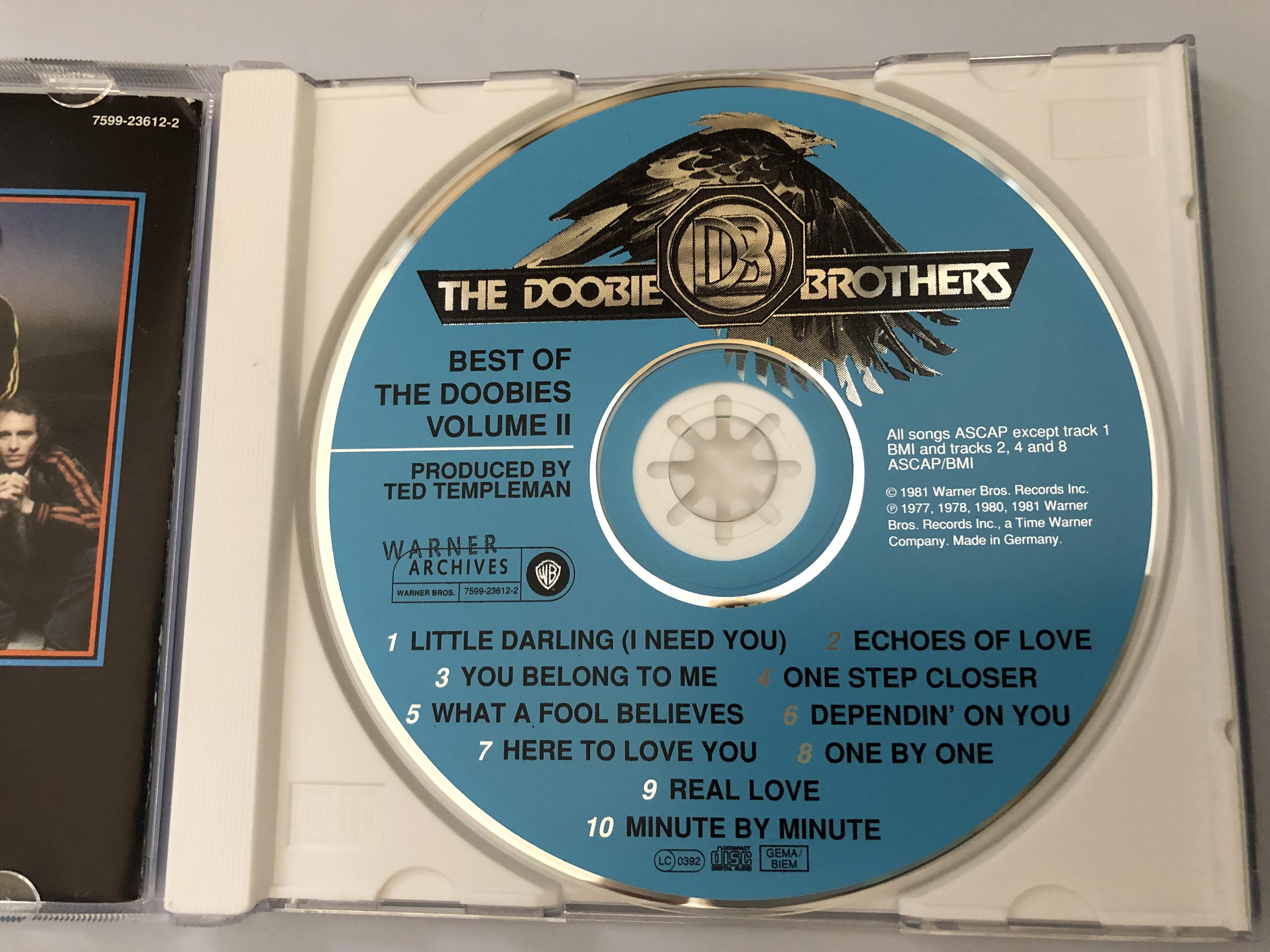 the-doobie-brothers-best-of-the-doobie-volume-ii-warner-archives-audio-cd-7599-23612-2-6-.jpg