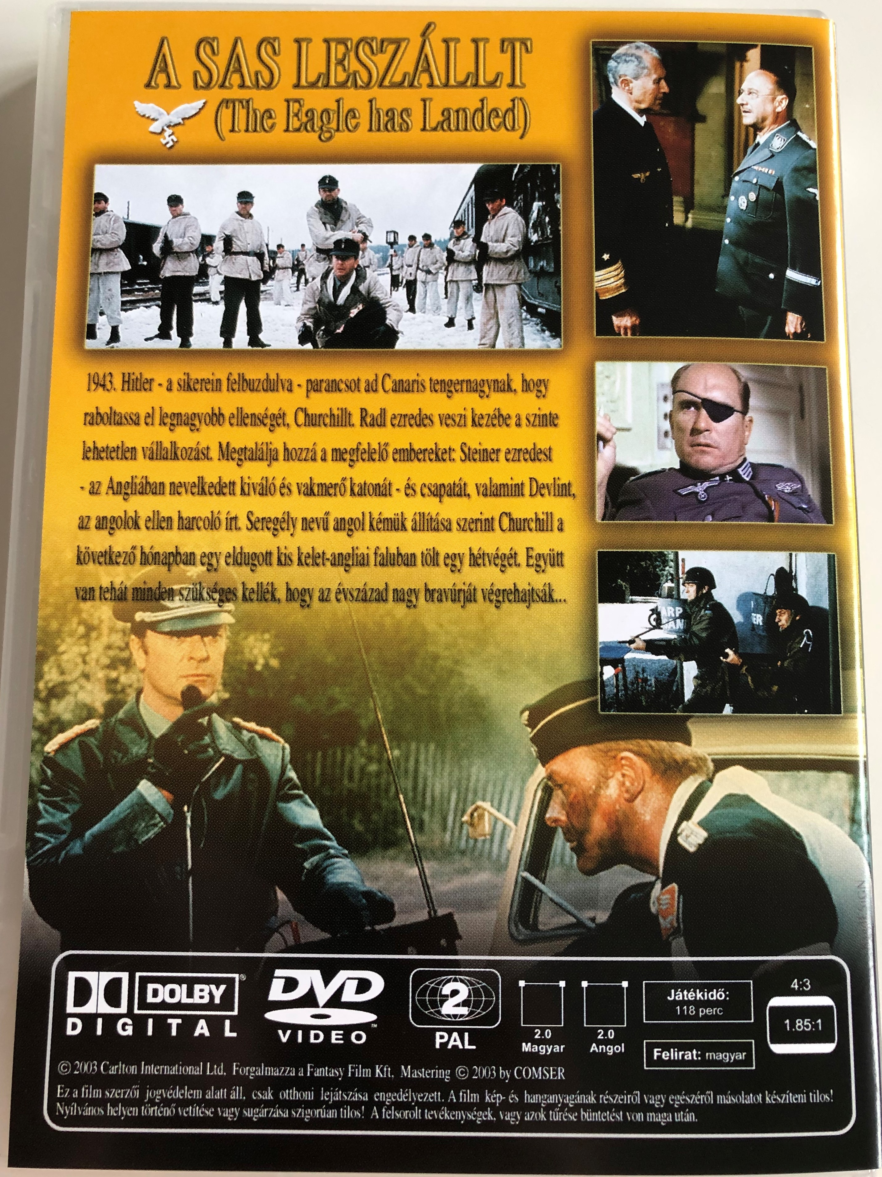 the-eagle-has-landed-dvd-1976-a-sas-lesz-llt-directed-by-john-sturges-2.jpg