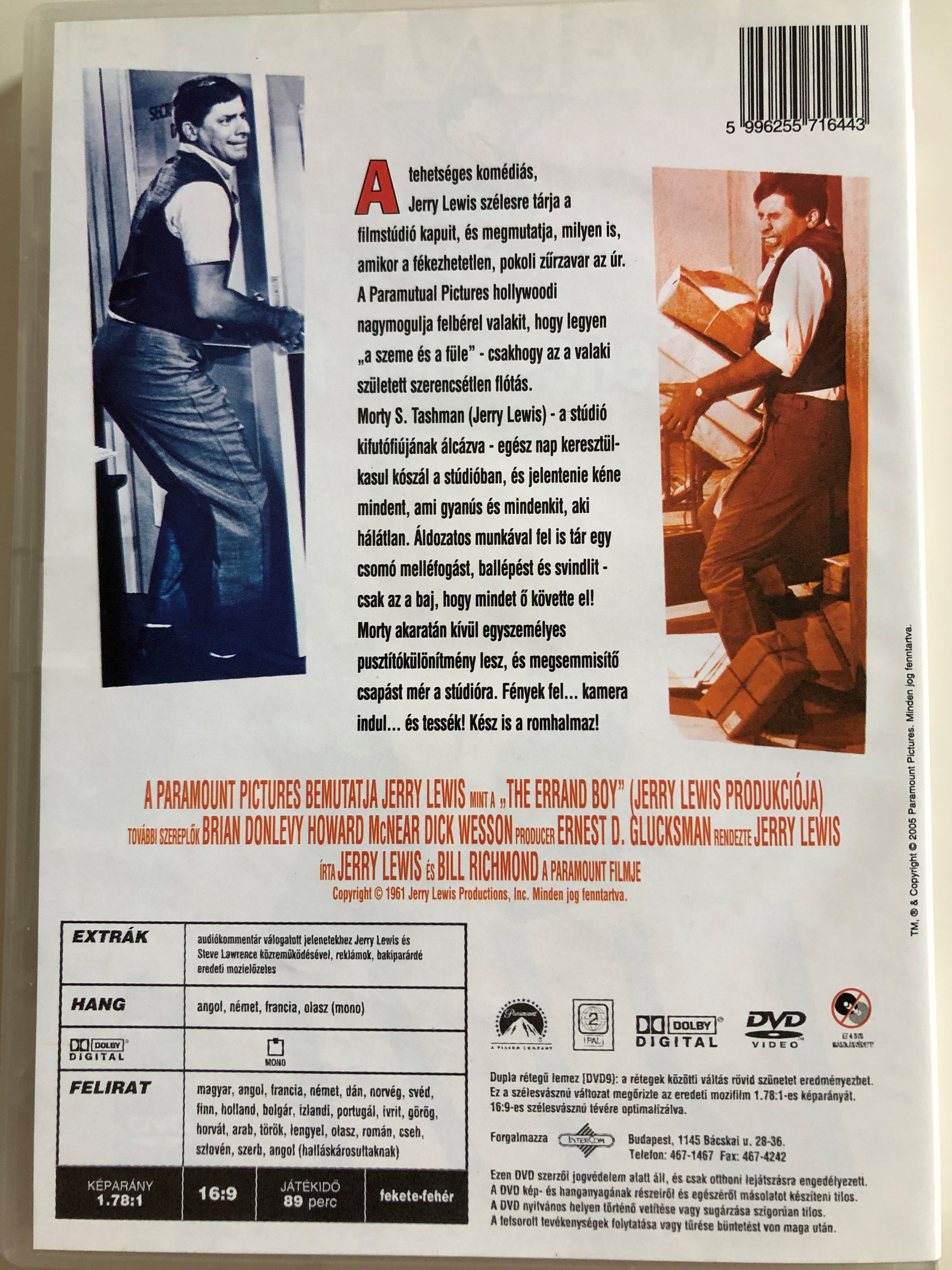 the-errand-boy-dvd-1961-szerencs-tlen-fl-t-s-directed-by-jerry-lewis-starring-jerry-lewis-brian-donlevy-howard-mcnear-dick-wesson-2-.jpg
