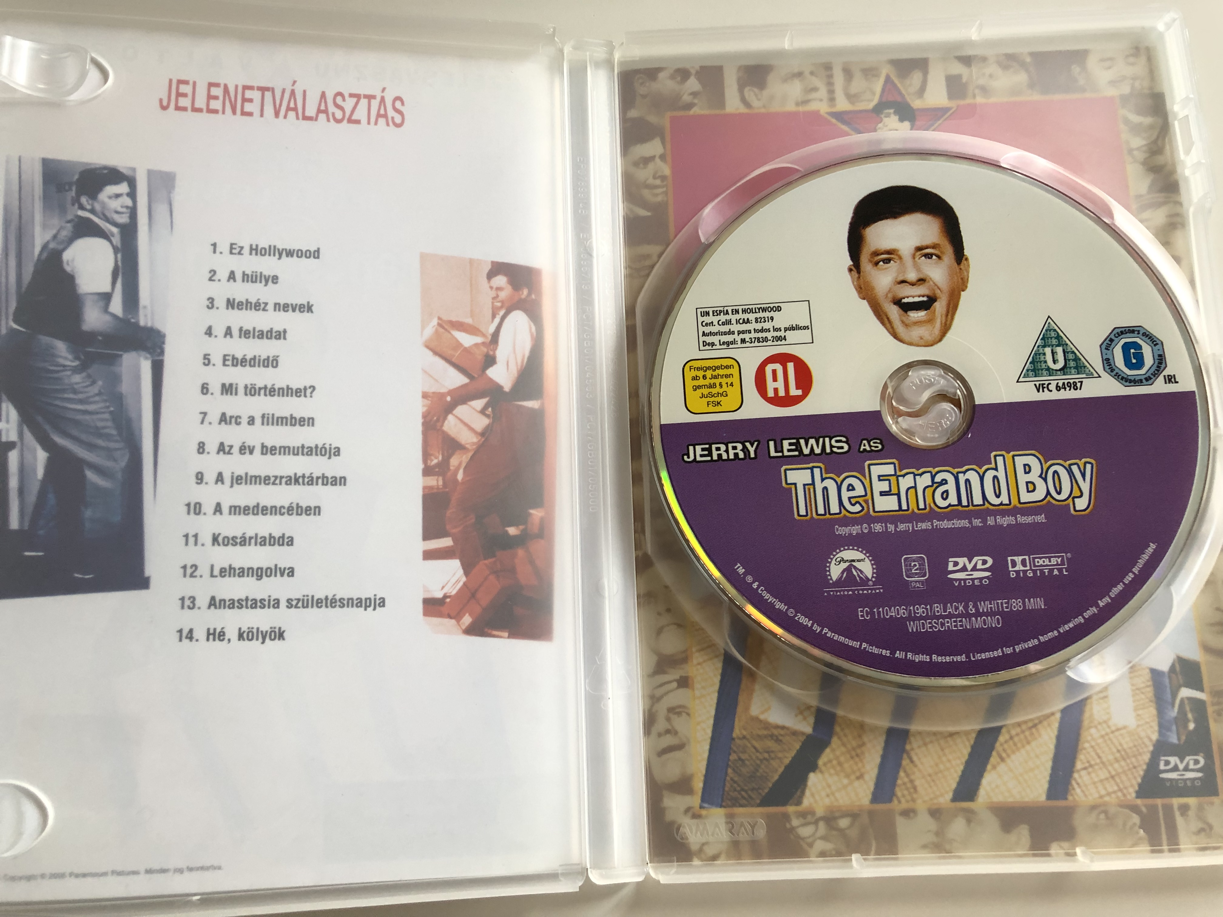 the-errand-boy-dvd-1961-szerencs-tlen-fl-t-s-directed-by-jerry-lewis-starring-jerry-lewis-brian-donlevy-howard-mcnear-dick-wesson-3-.jpg