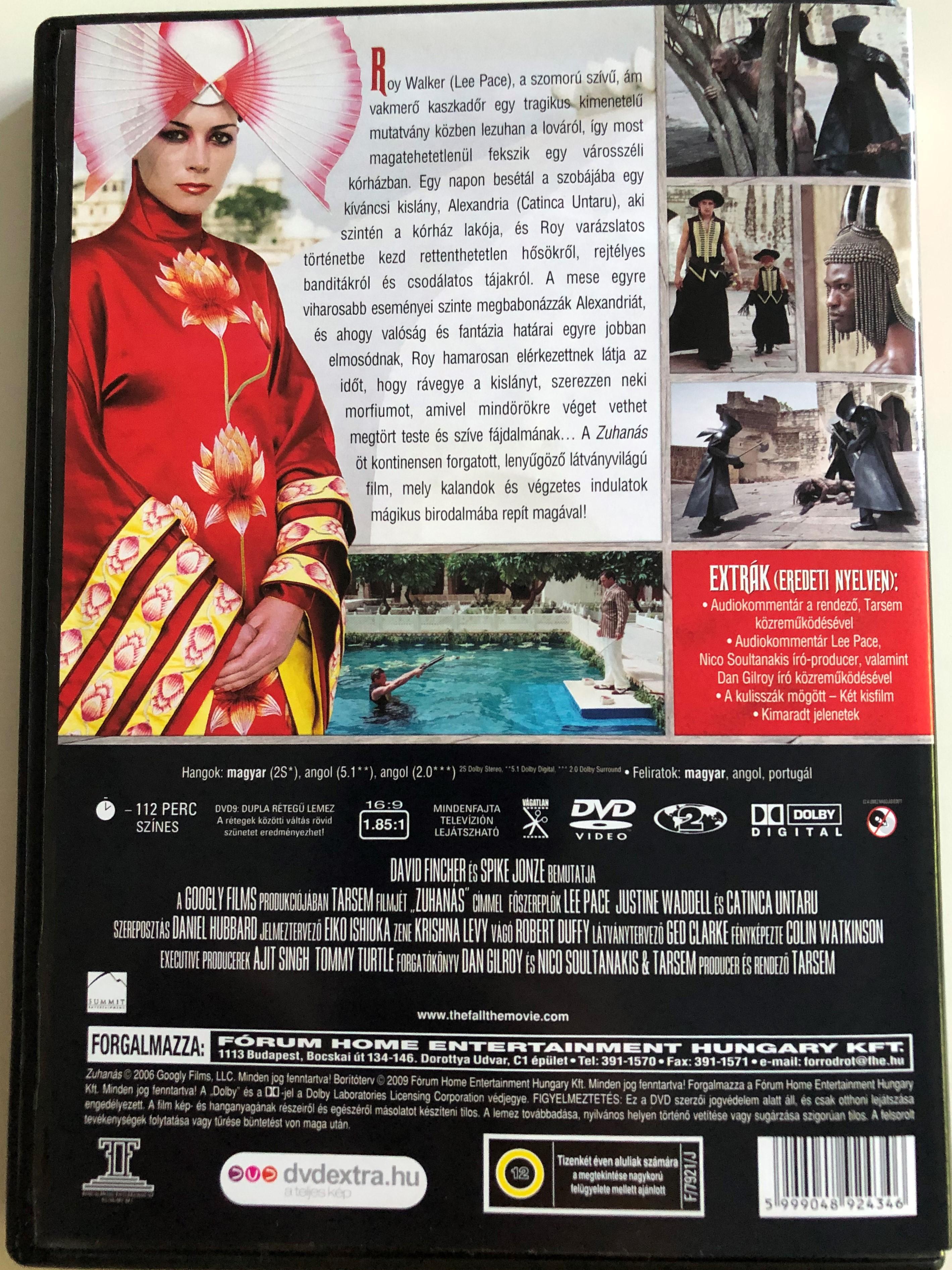 the-fall-dvd-2006-zuhan-s-directed-by-tarsem-starring-lee-pace-justine-waddell-catinca-untaru-2-.jpg