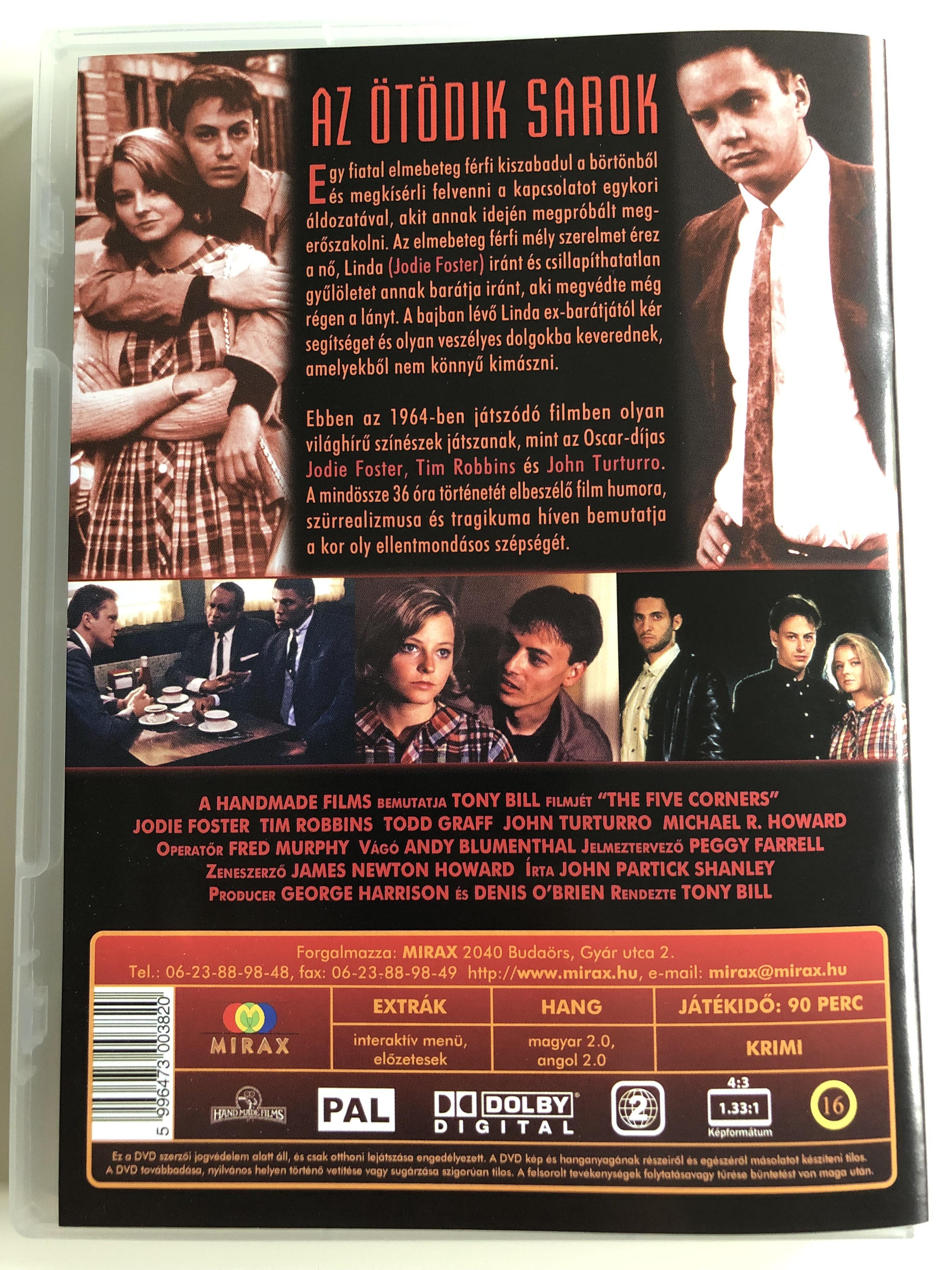 the-five-corners-dvd-1987-az-t-dik-sarok-directed-by-tony-bill-starring-tim-robbins-jodie-foster-john-turturro-2-.jpg