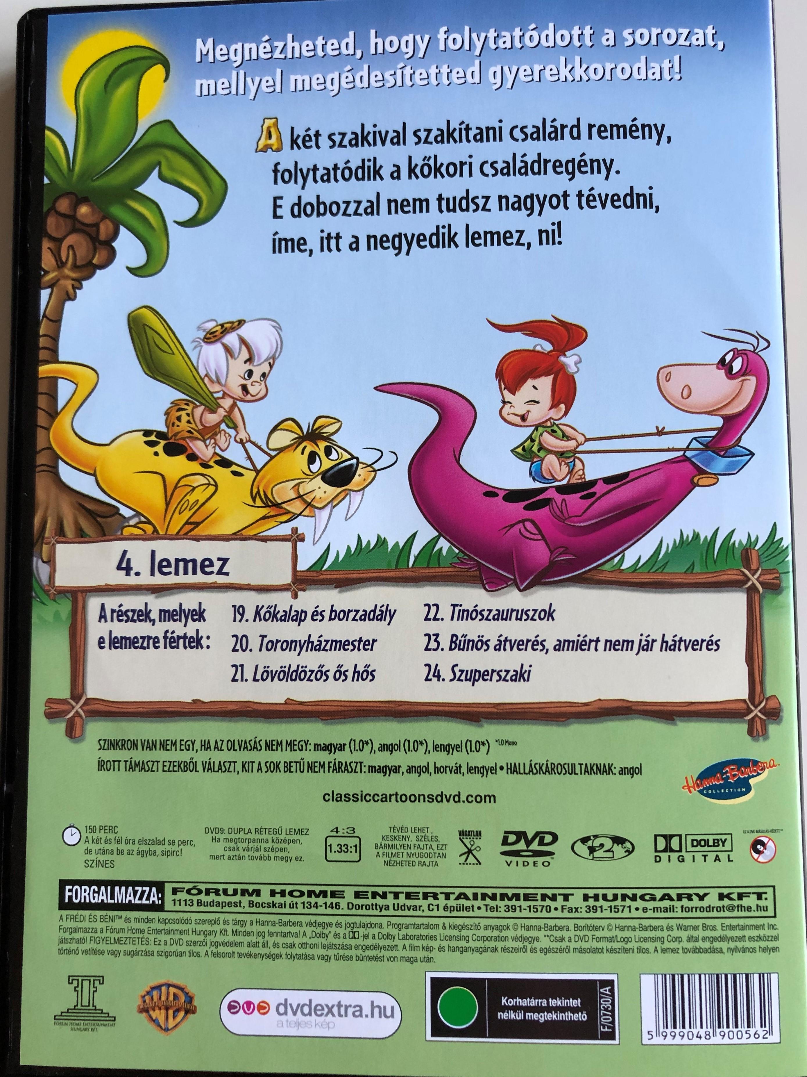 the-flintstones-series-dvd-1966-fr-di-s-b-ni-a-k-t-k-korszaki-szaki-season-5-t-dik-vad-episodes-19-24-disc-4-hanna-barbera-animated-classic-2-.jpg