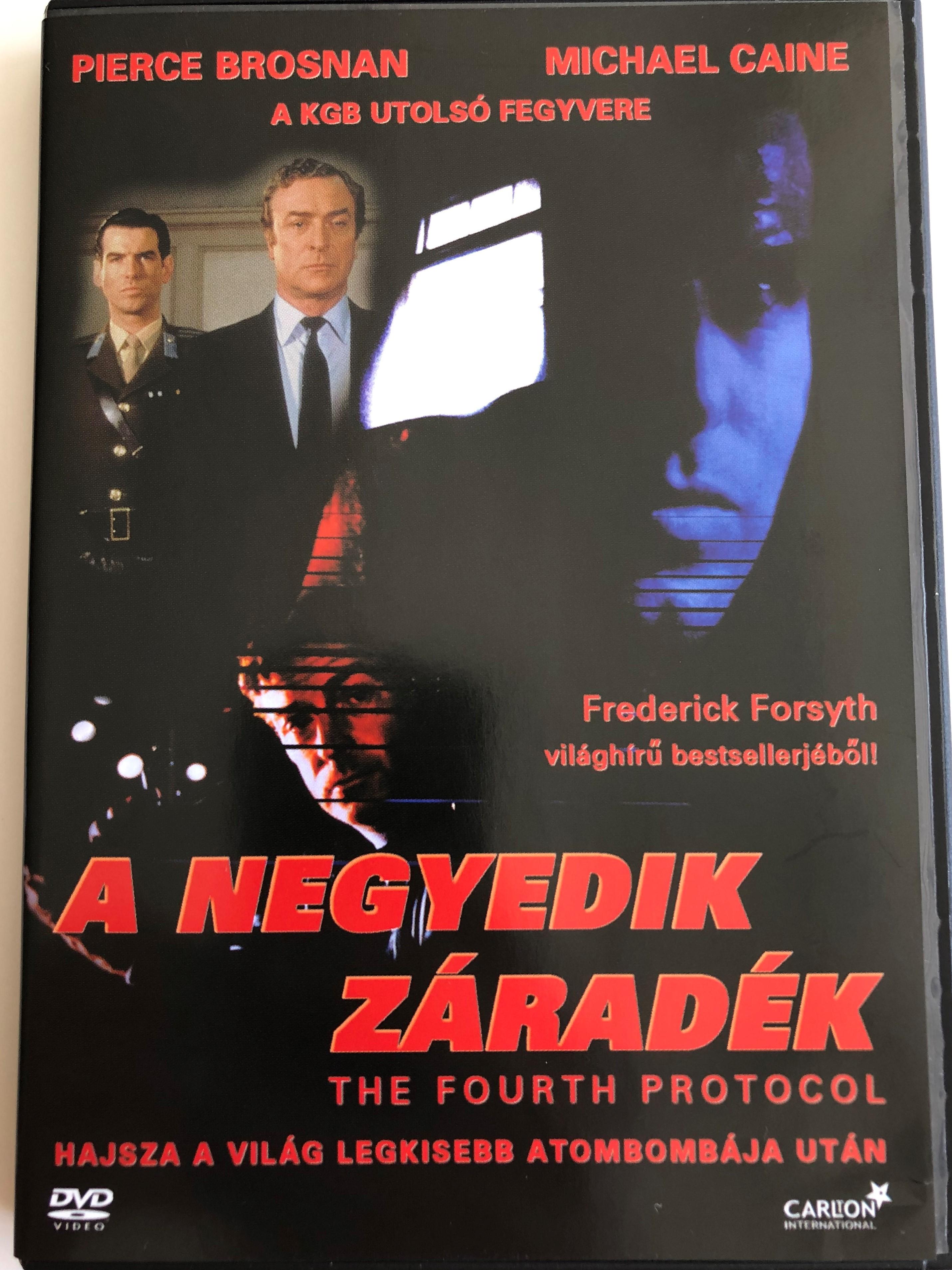 the-fourth-protocol-dvd-1987-a-negyedik-z-rad-k-directed-by-john-mackenzie-starring-pierce-brosnan-michael-caine-based-on-frederick-forsyth-s-bestseller-1-.jpg