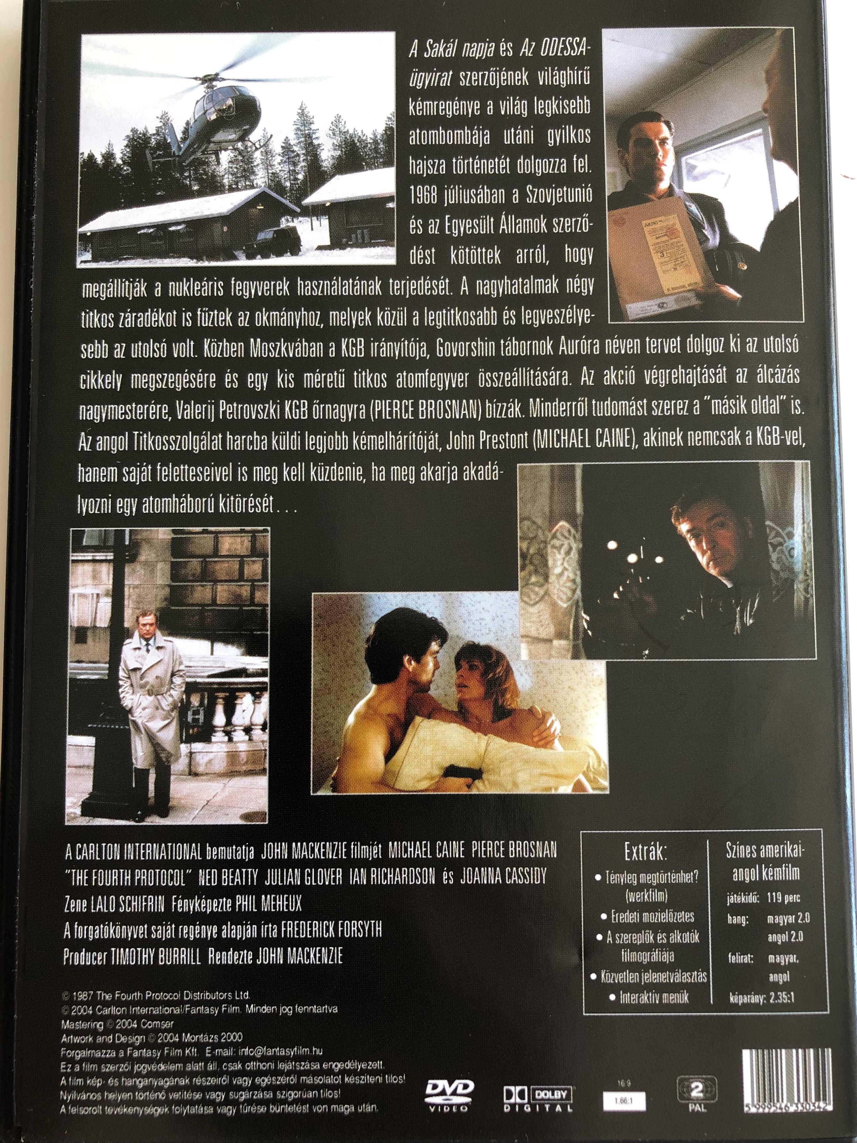 the-fourth-protocol-dvd-1987-a-negyedik-z-rad-k-directed-by-john-mackenzie-starring-pierce-brosnan-michael-caine-based-on-frederick-forsyth-s-bestseller-2-.jpg