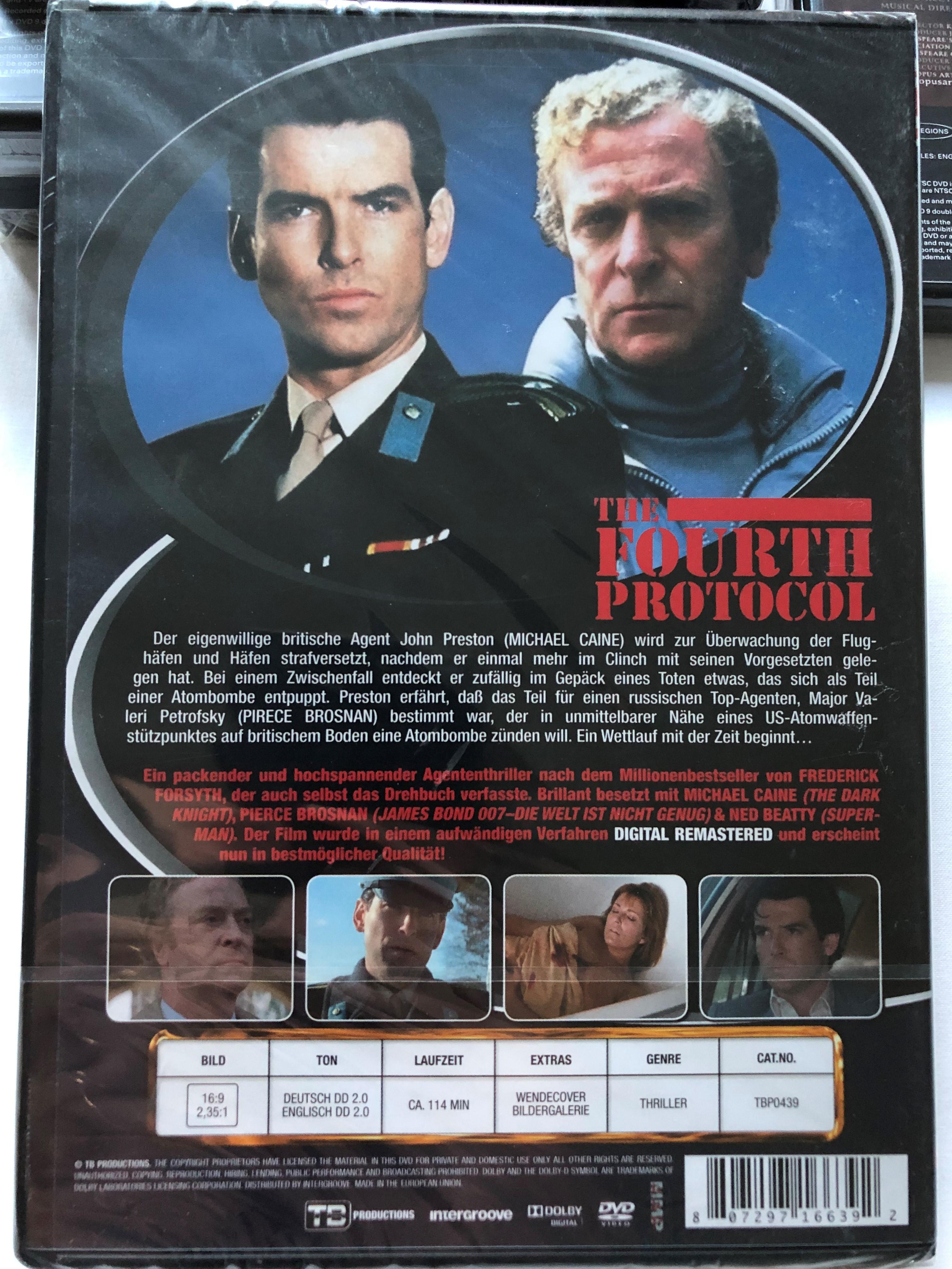 the-fourth-protocol-dvd-1987-das-vierte-protokoll-digital-remastered-directed-by-john-mackenzie-starring-pierce-brosnan-michael-caine-based-on-frederick-forsyth-s-bestseller-2-.jpg