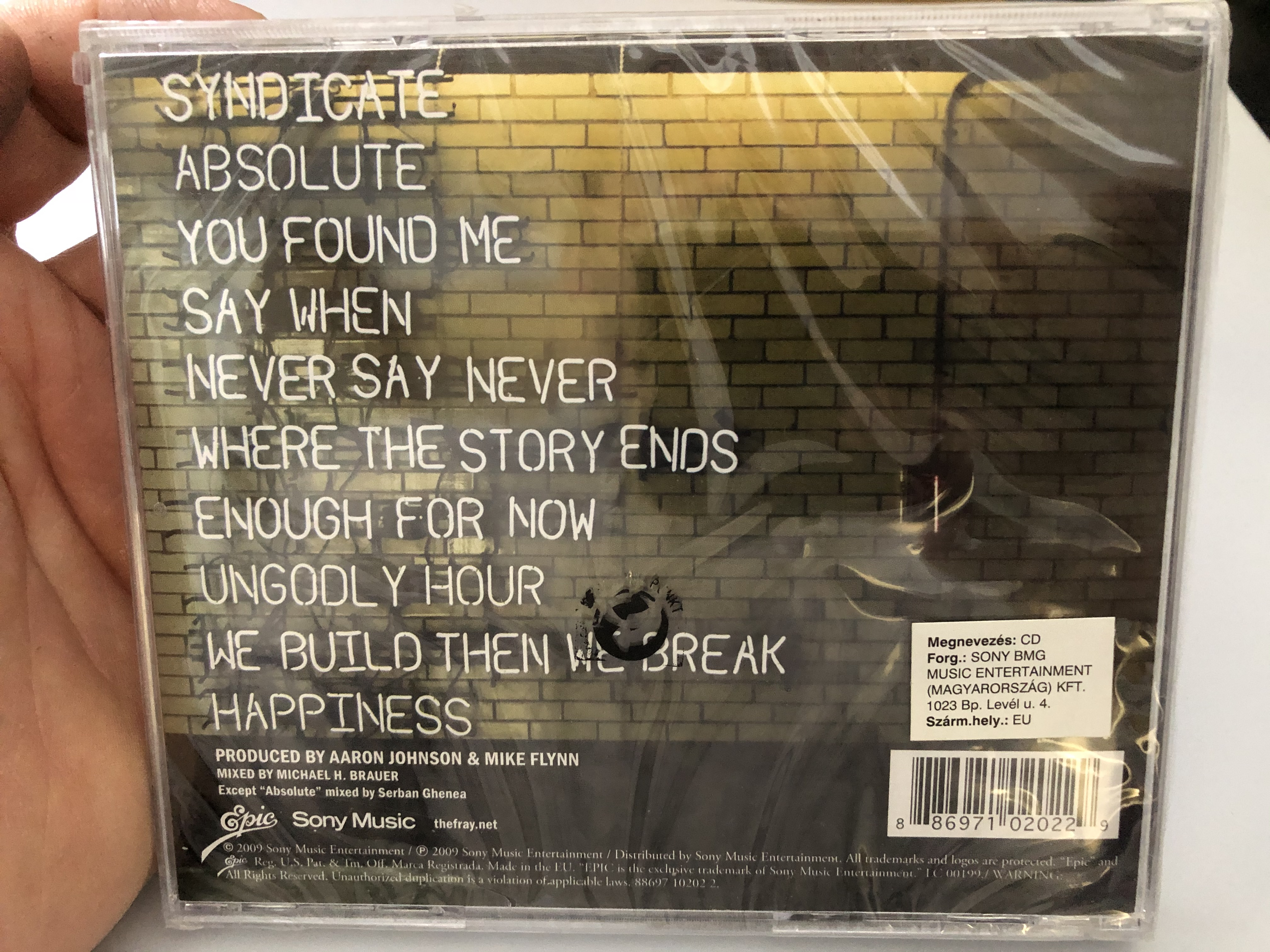 the-fray-the-new-album-featuring-you-found-me-and-never-say-never-epic-audio-cd-2009-88697-10202-2-2-.jpg