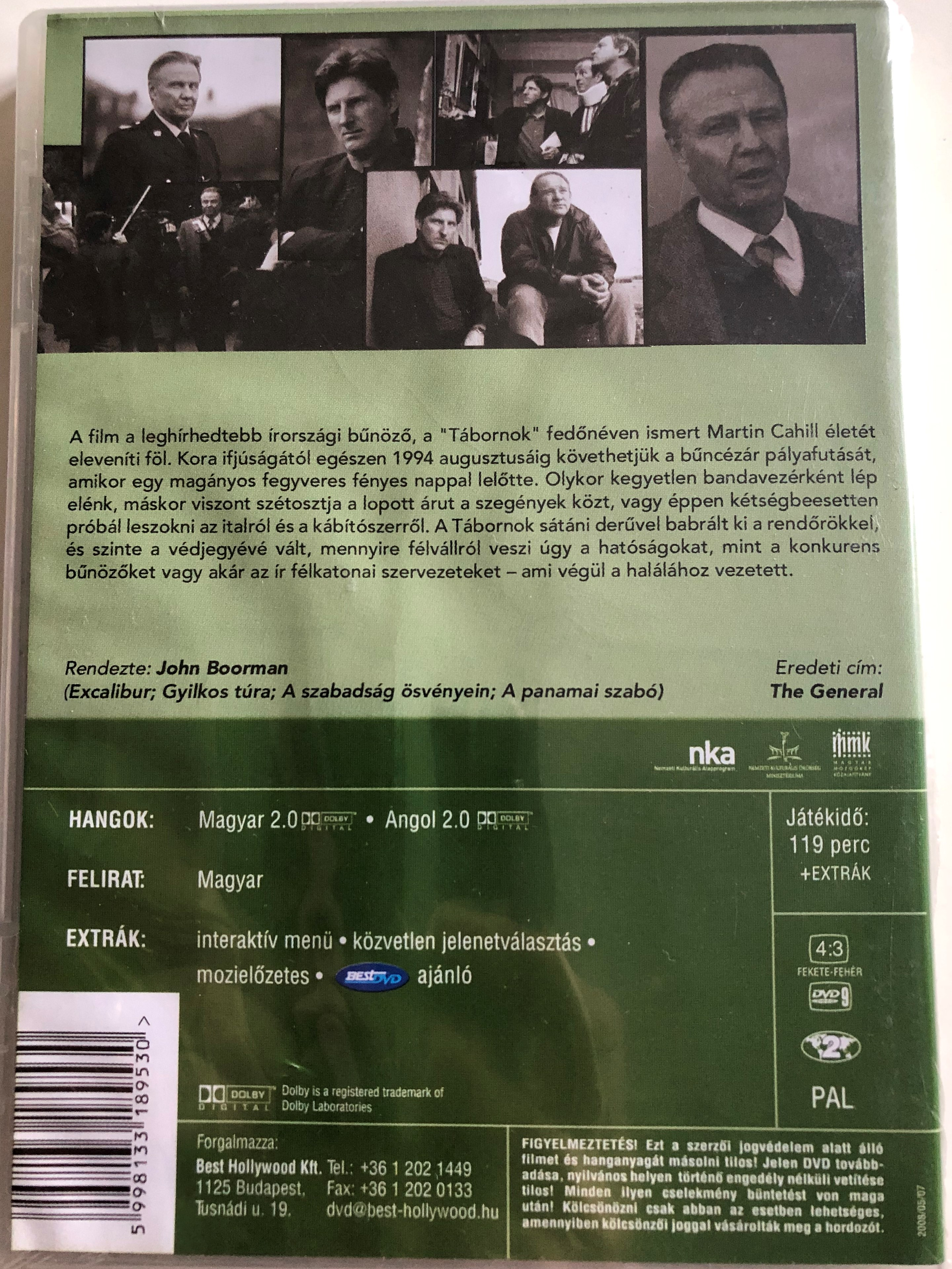 the-general-dvd-1998-a-b-nc-z-r-directed-by-john-boorman-2.jpg