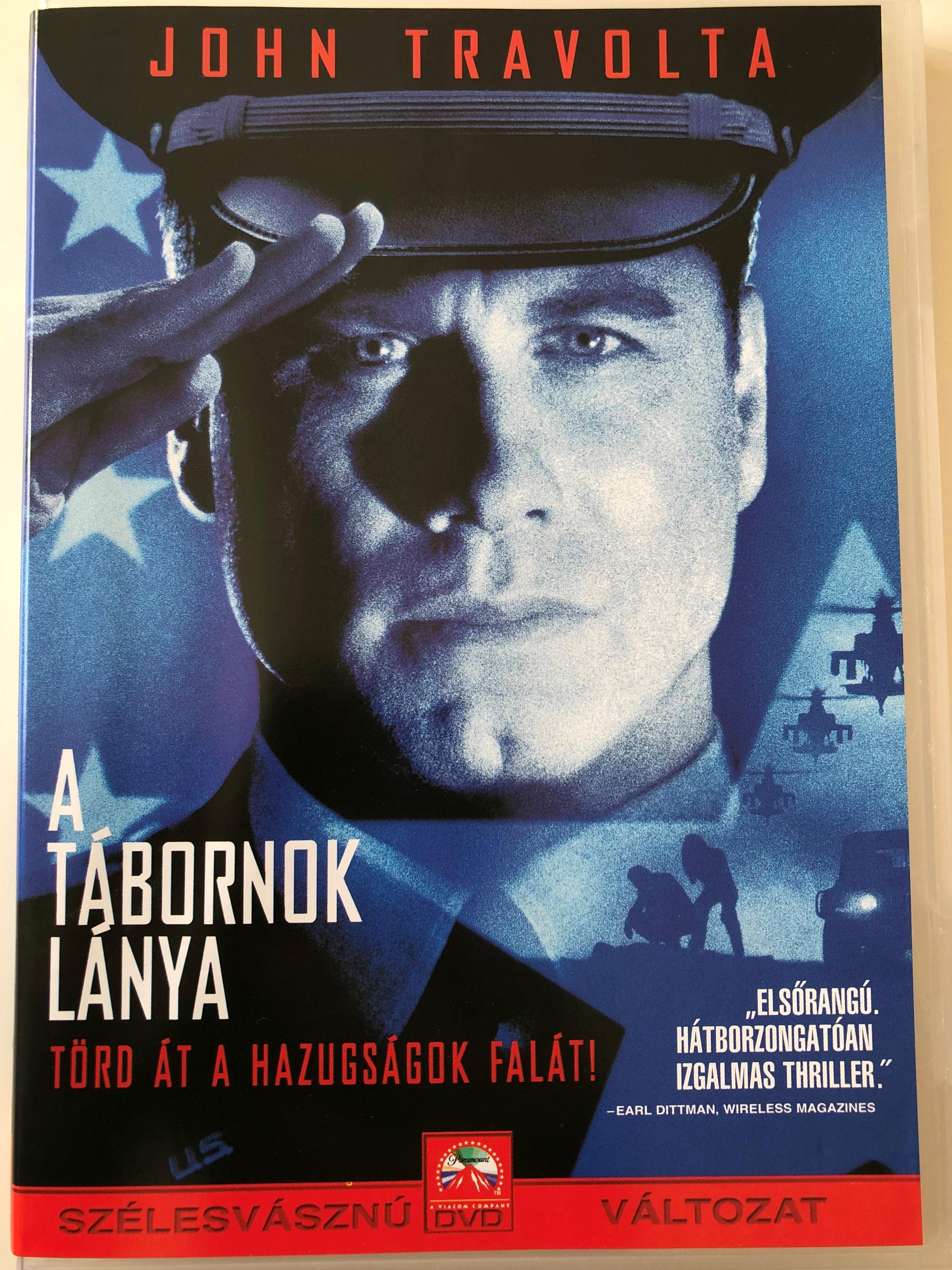 the-general-s-daughter-dvd-1999-a-t-bornok-l-nya-1.jpg