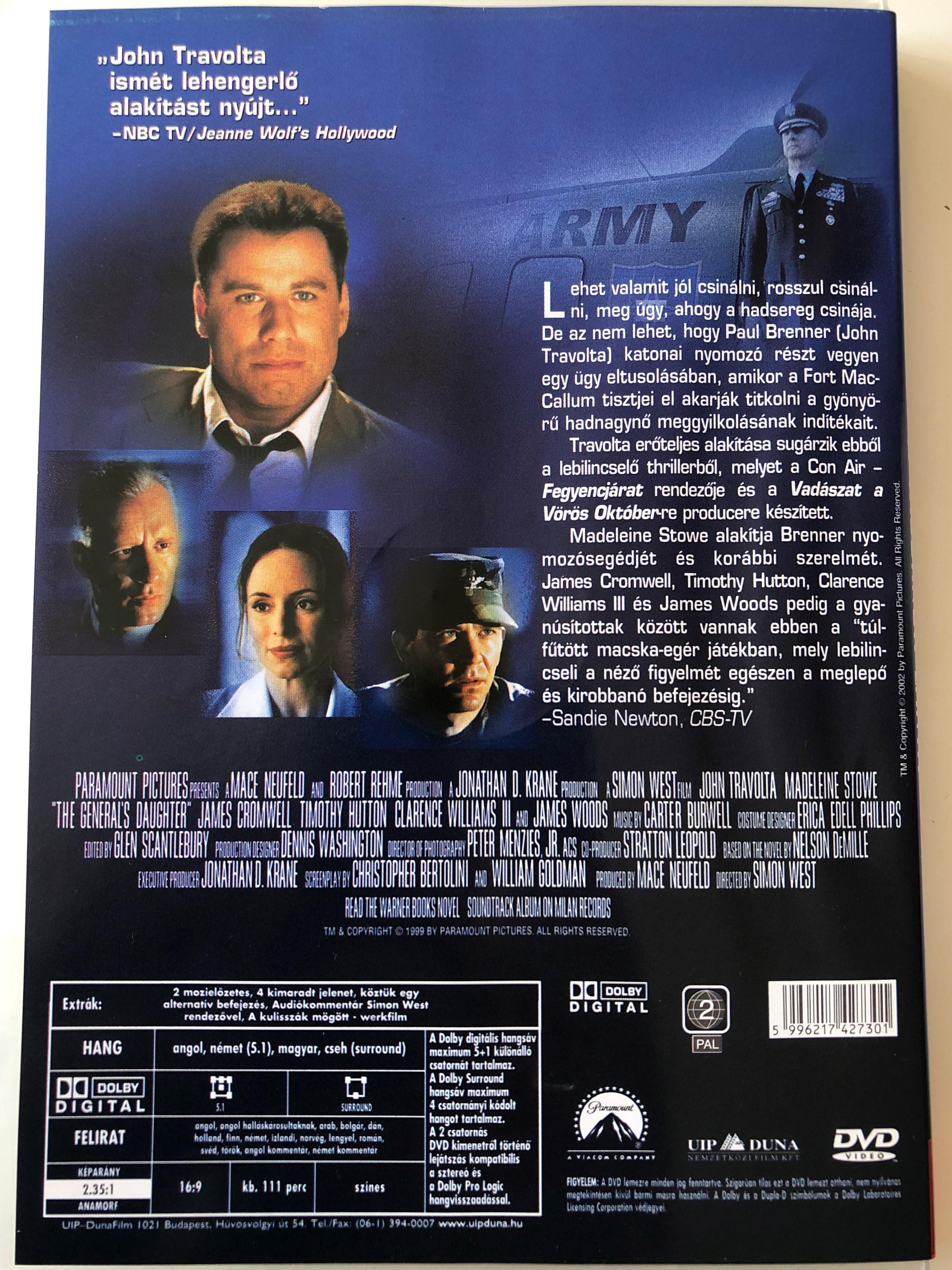 the-general-s-daughter-dvd-1999-a-t-bornok-l-nya-2.jpg