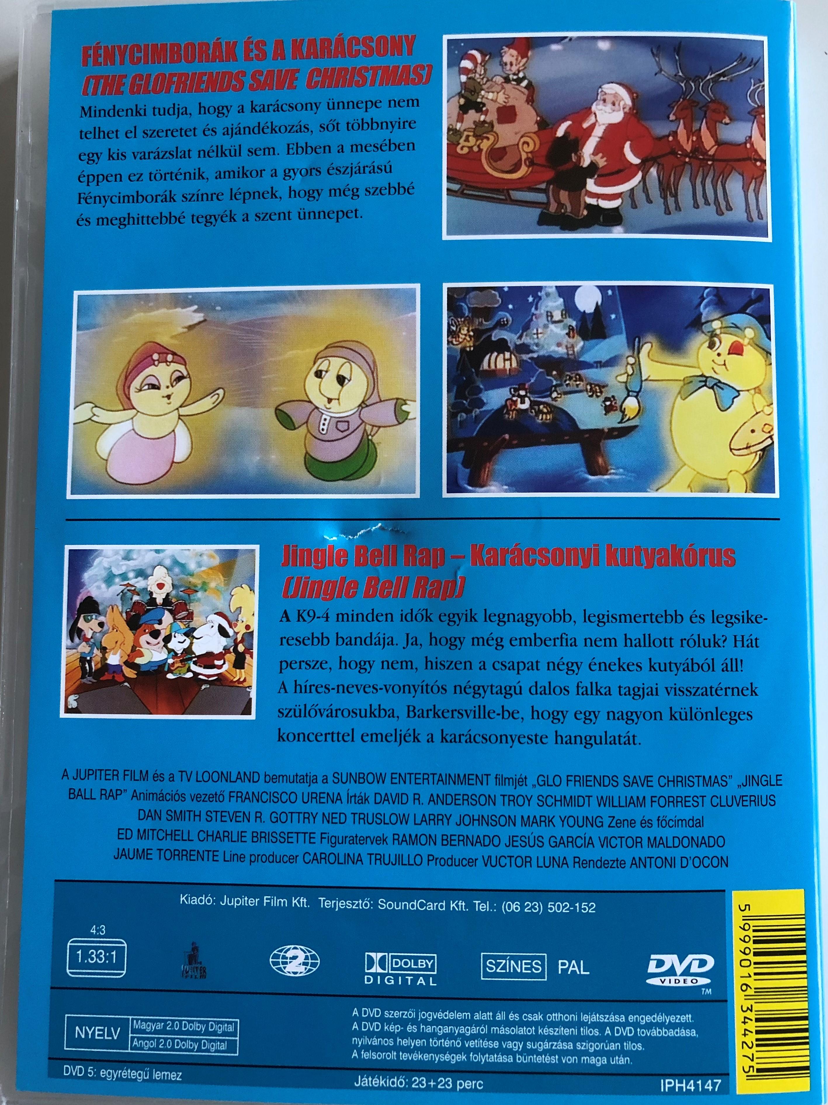 the-glo-friends-save-christmas-dvd-1985-f-nycimbor-k-s-a-kar-csony-jingle-bell-rap-kar-csonyi-kutyak-rus-directed-by-antoni-d-ocon-2-.jpg