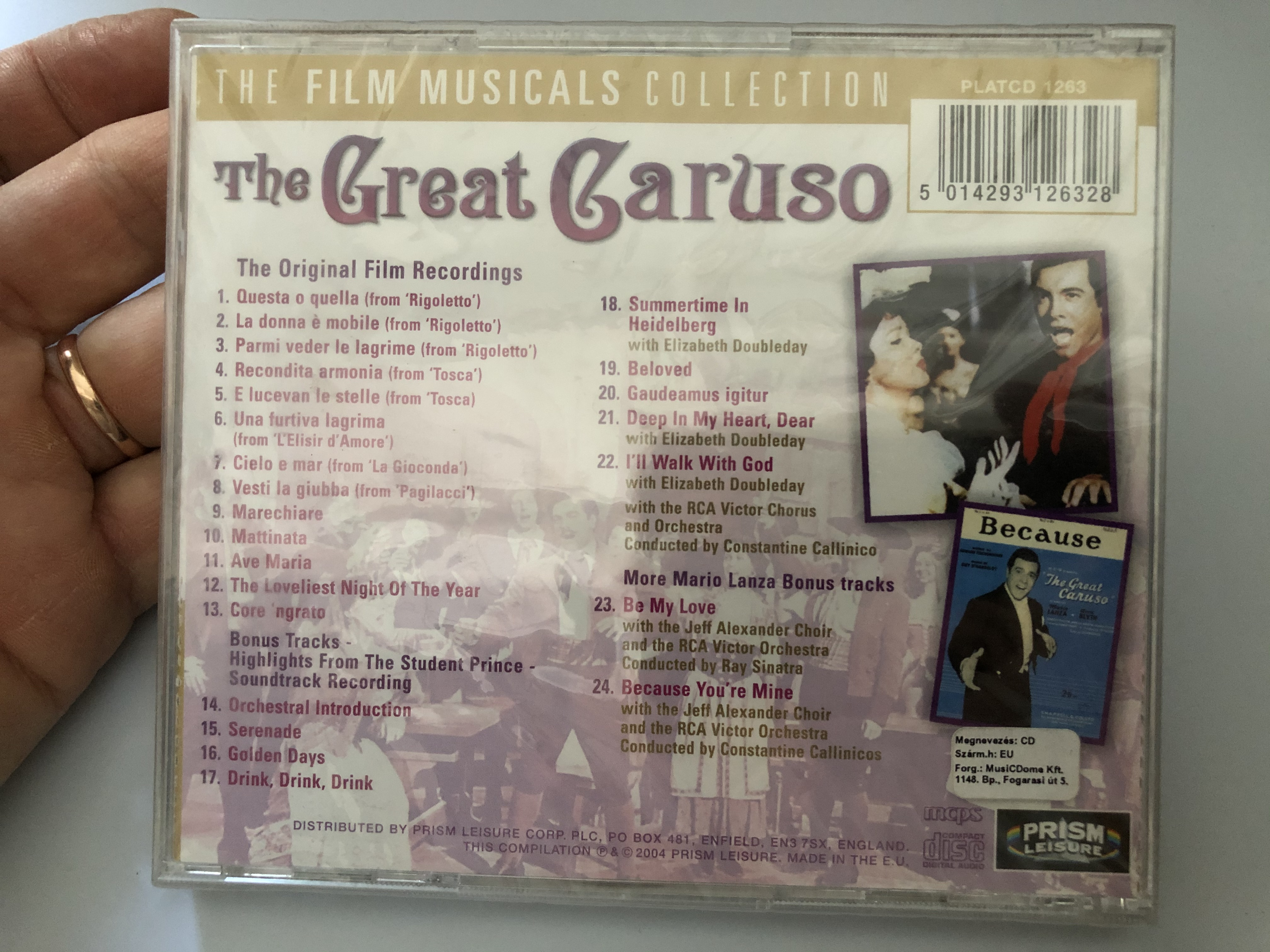the-great-caruso-starring-mario-lanza-ann-blyth-the-film-musicals-collection-prism-leisure-audio-cd-2004-platcd-1263-2-.jpg