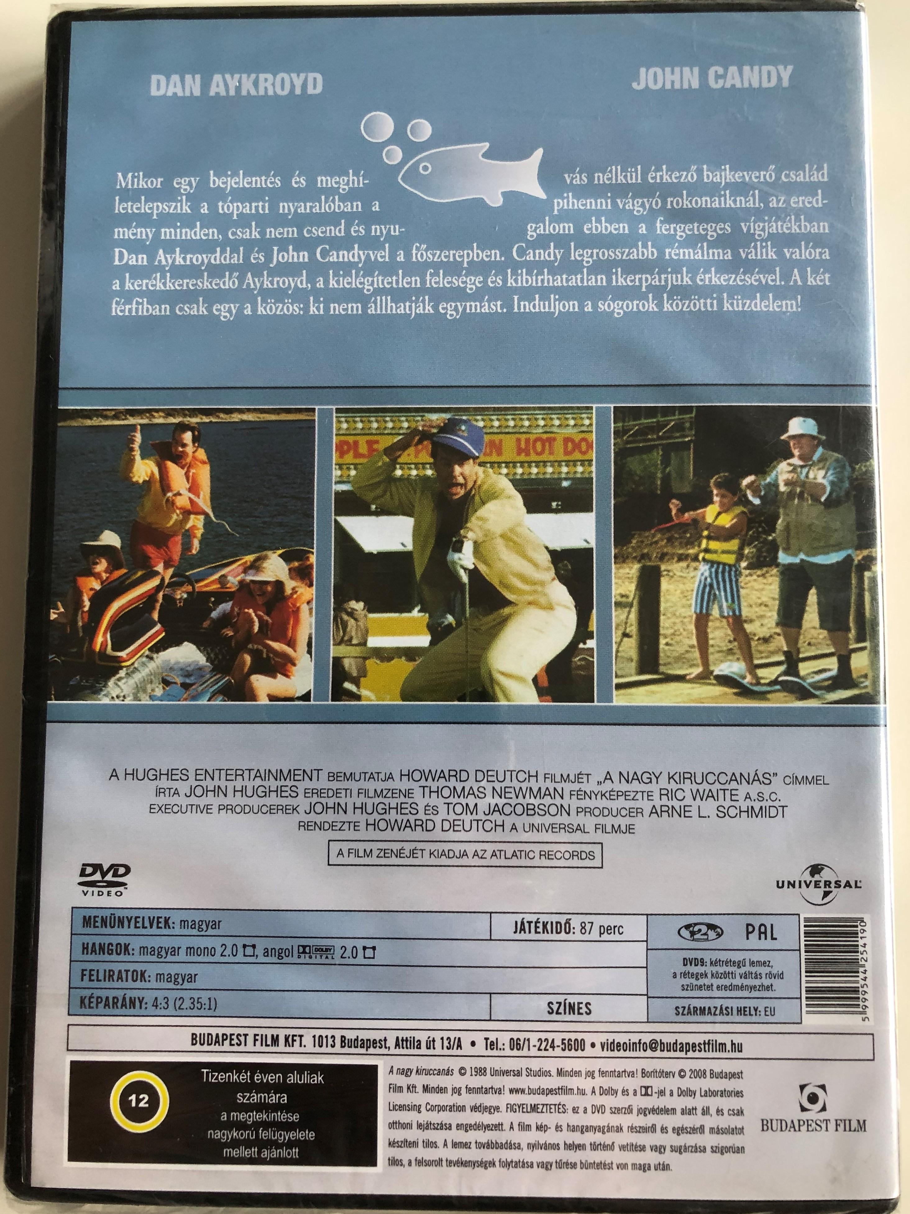 the-great-outdoors-dvd-1988-a-nagy-kiruccan-s-2.jpg