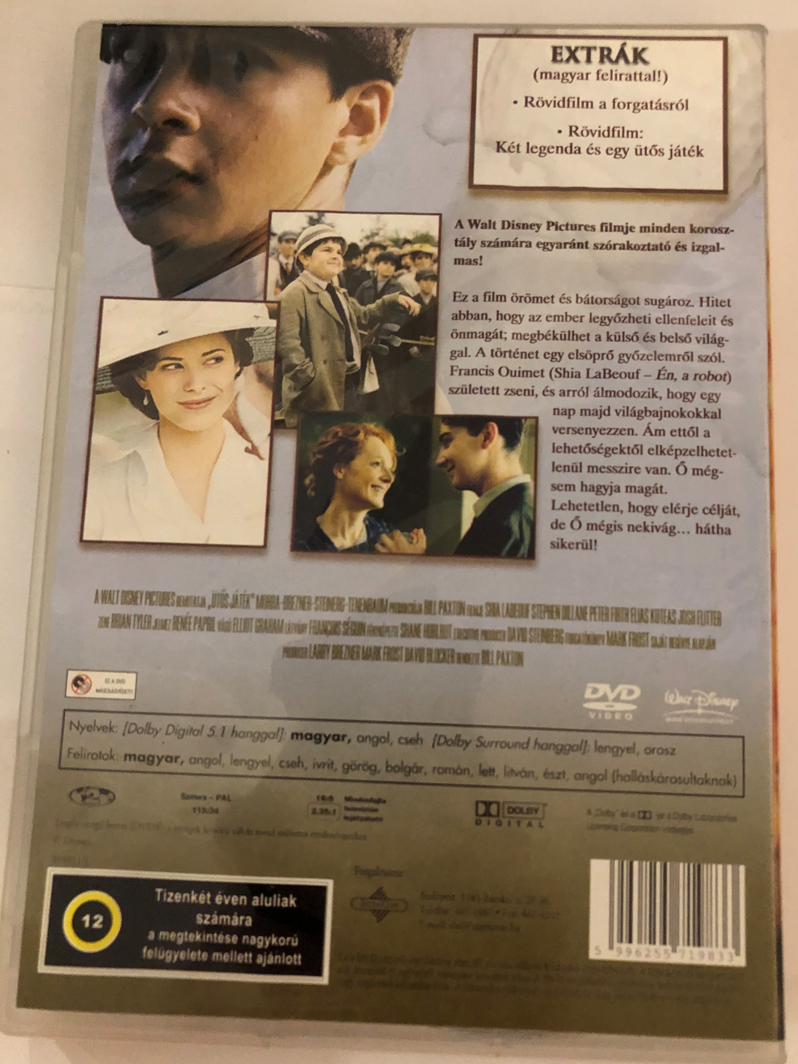 the-greatest-game-ever-played-dvd-t-s-j-t-k-directed-by-bill-paxton-2.jpg