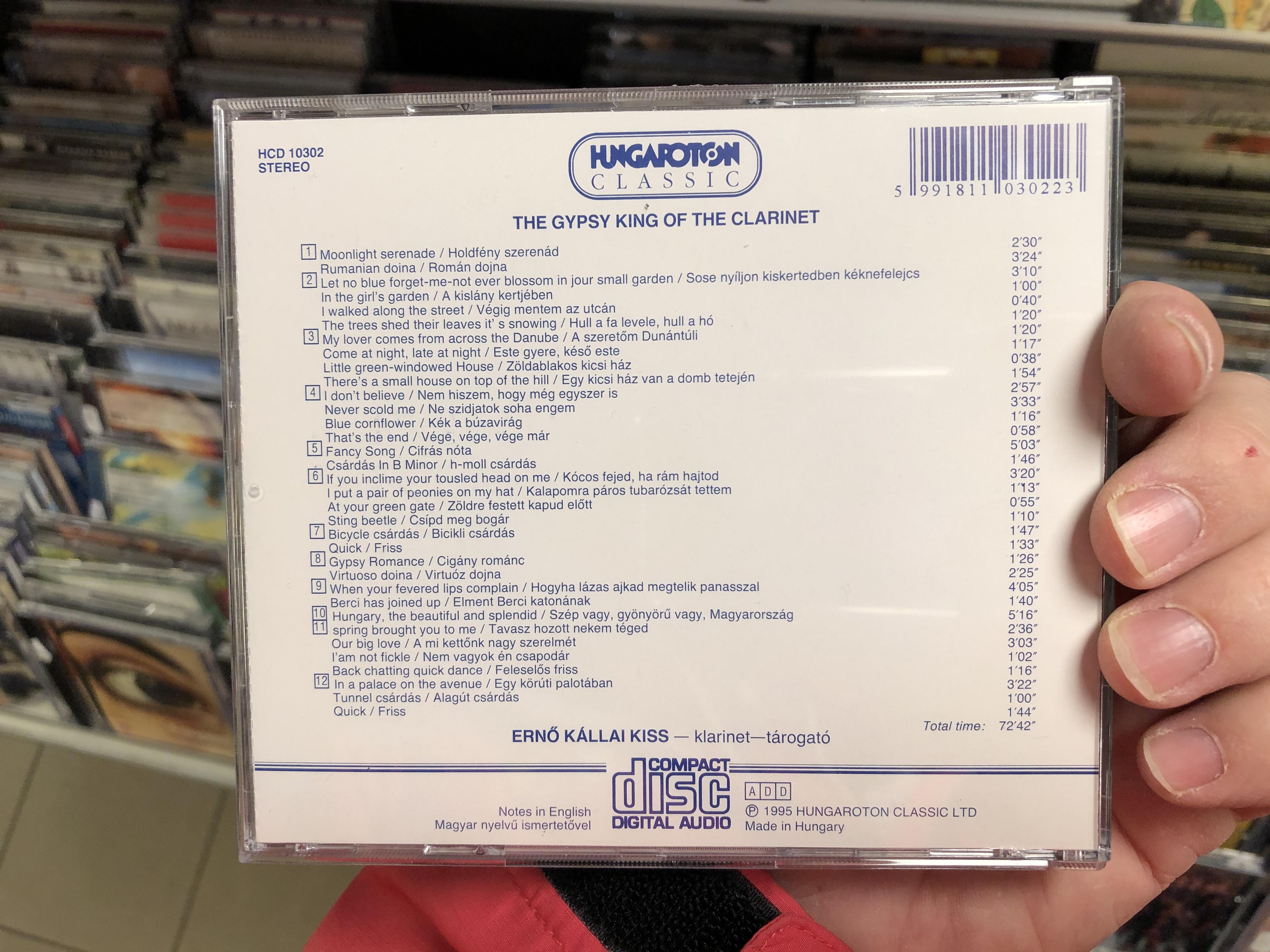 the-gypsy-king-of-the-clarinet-ern-k-llai-kiss-hungaroton-classic-audio-cd-1995-stereo-hcd-10302-2-.jpg