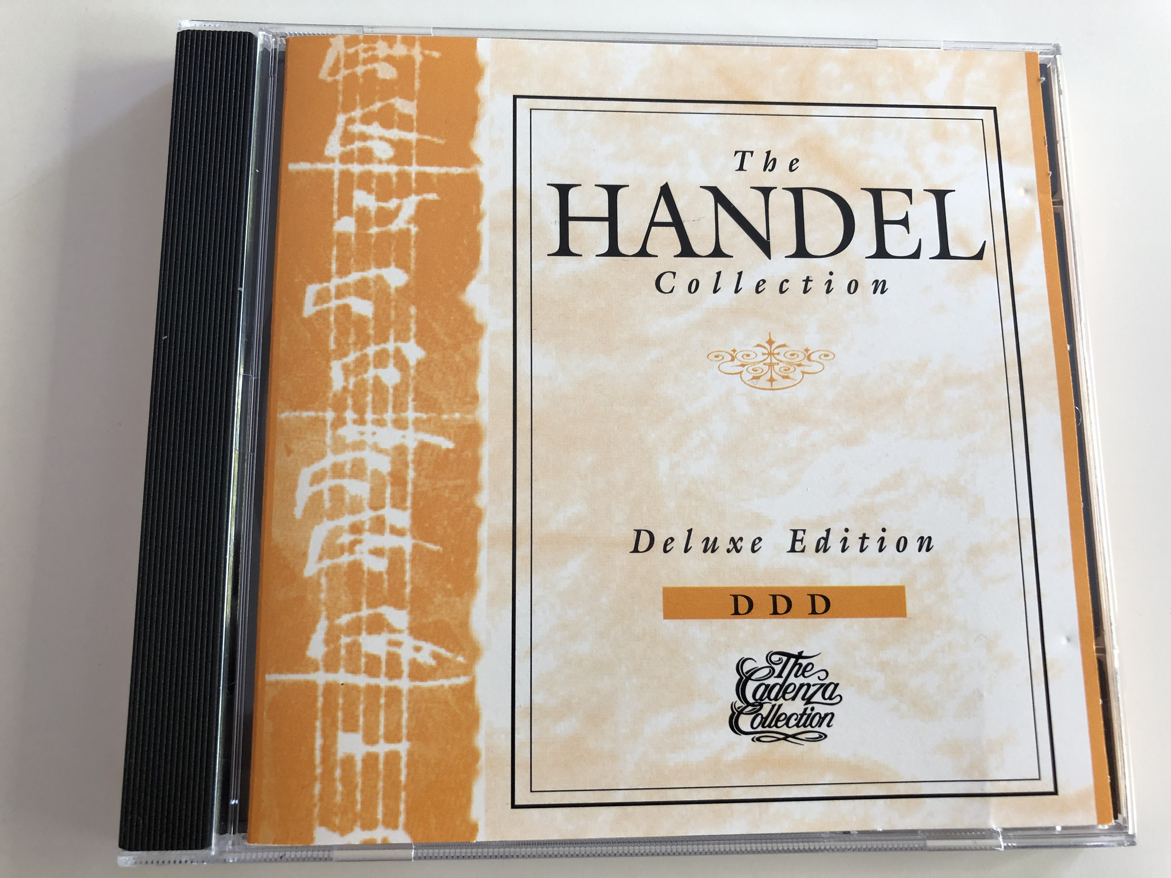 the-handel-collection-deluxe-edition-philharmonic-chamber-orchestra-stuttgart-conductor-g-nther-wich-audio-cd-1992-candenza-productions-1-.jpg