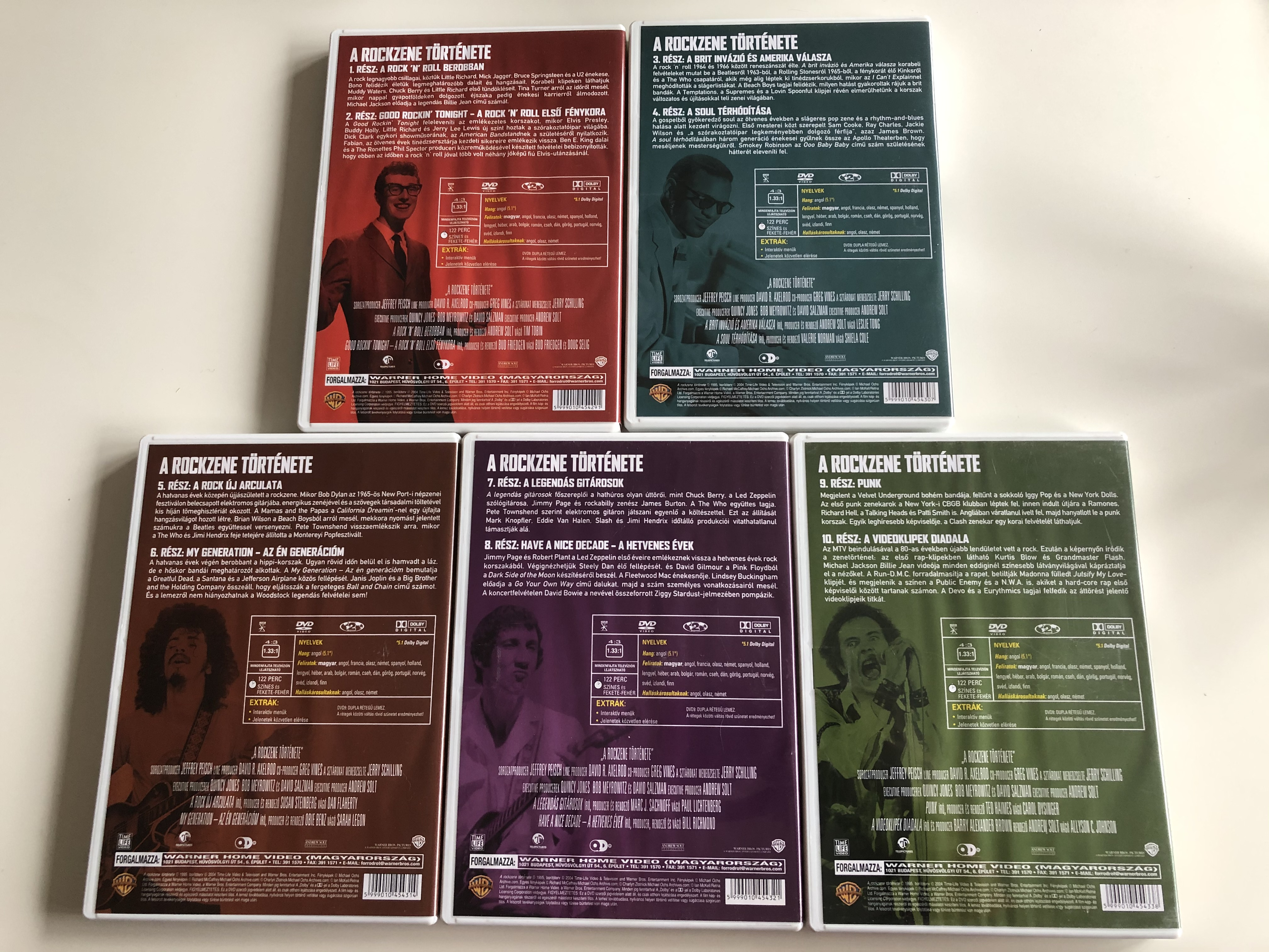 the-history-of-rock-n-roll-dvd-set-5-x-dvd-1995-4.jpg
