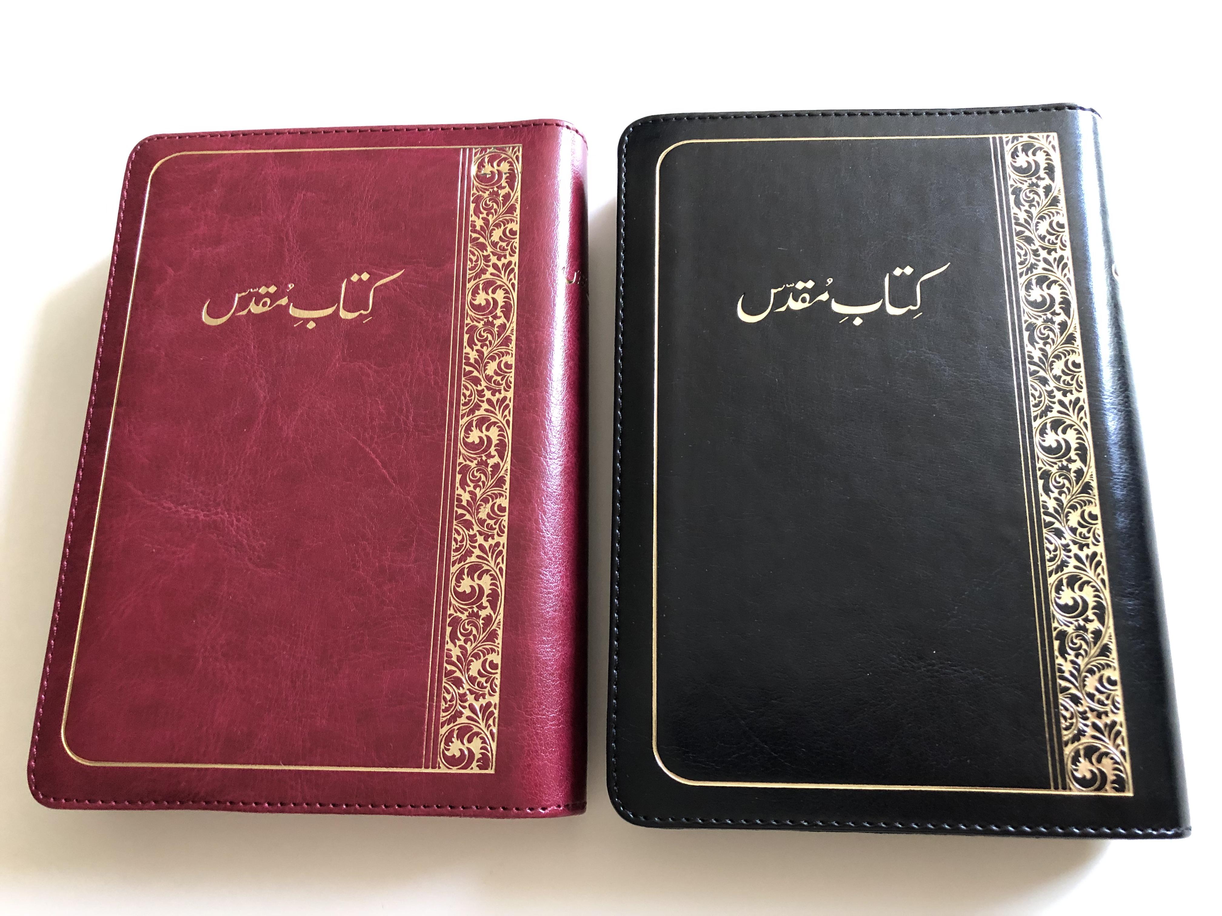 the-holy-bible-in-urdu-2-.jpg