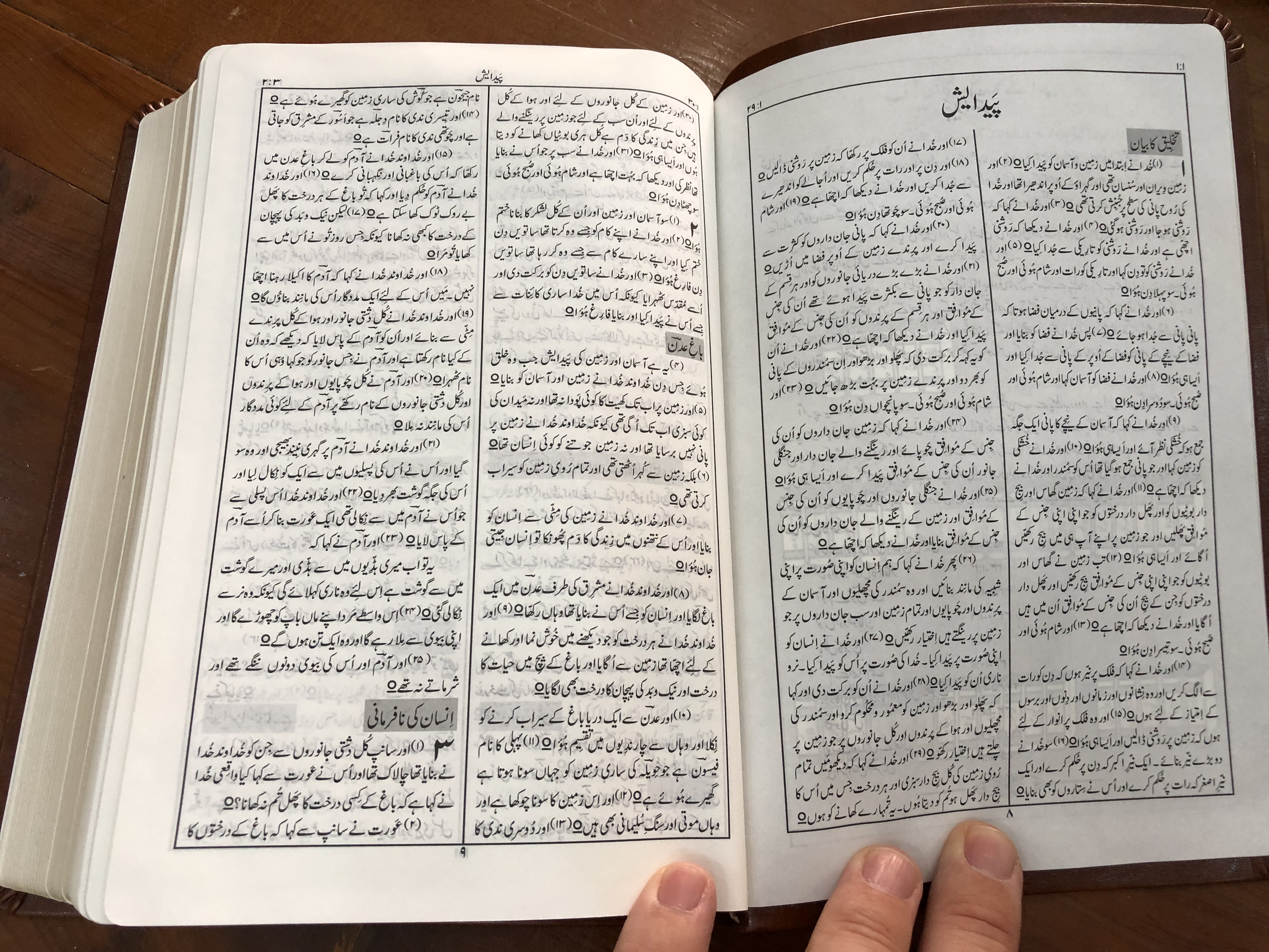 the-holy-bible-in-urdu-brown-leather-bound-revised-version-pakistan-bible-society-2017-golden-page-edges-color-maps-9-.jpg