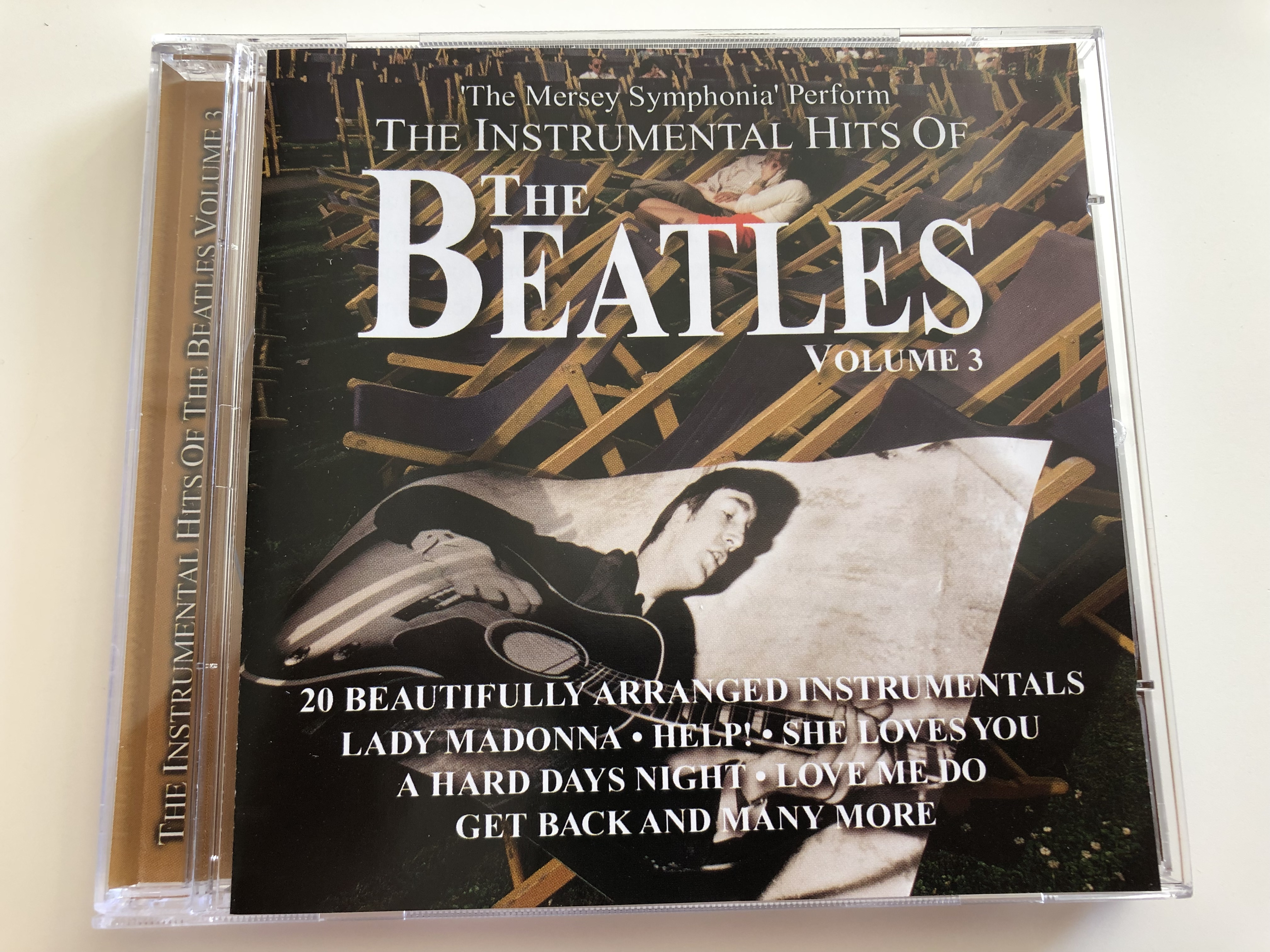 the-instrumental-hits-of-the-beatles-vol.-3-mersey-symphonia-20-beautifully-arranged-instrumentals-lady-madonna-help-she-loves-you-audio-cd-2000-apwcd1044-musicbank-1-.jpg