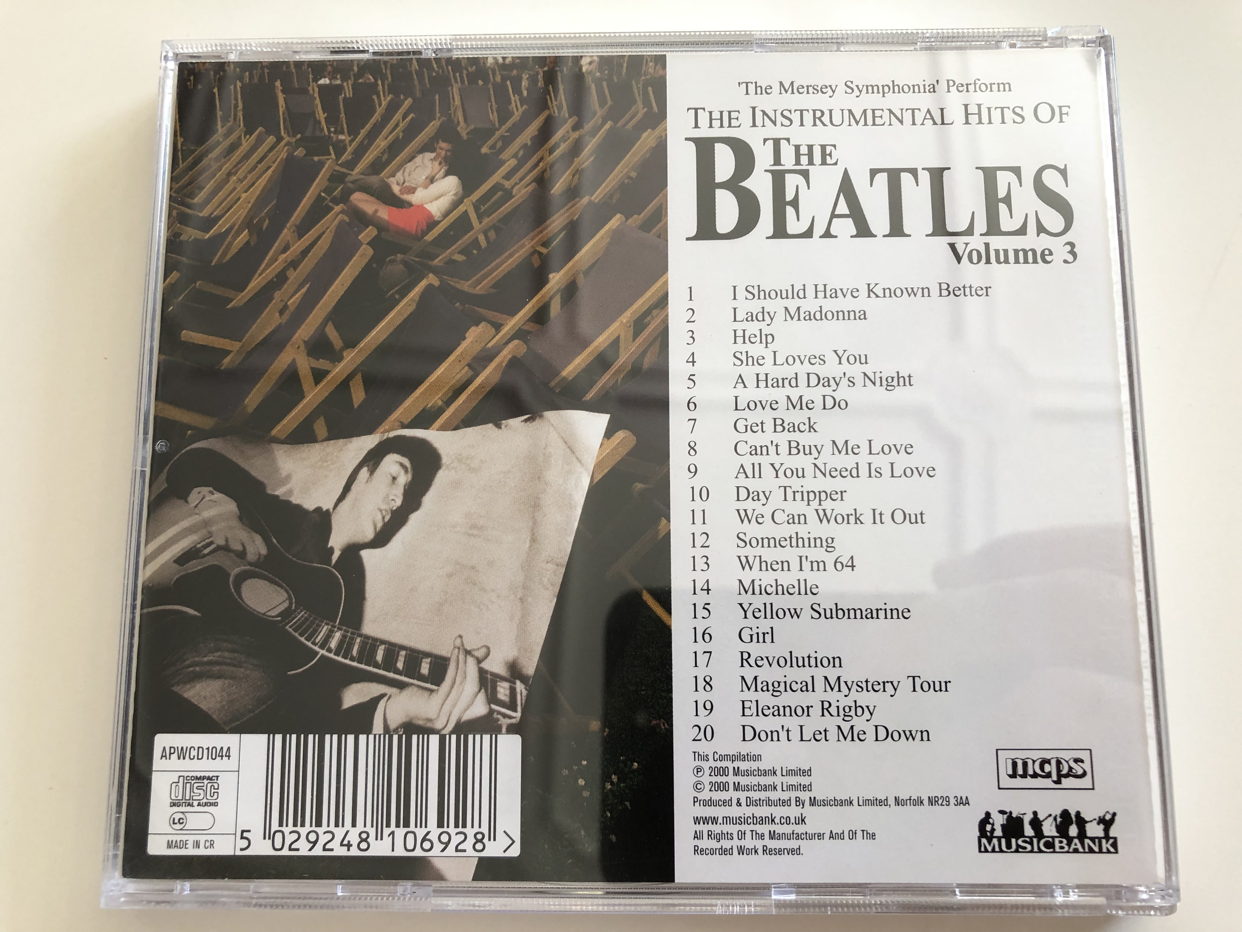 the-instrumental-hits-of-the-beatles-vol.-3-mersey-symphonia-20-beautifully-arranged-instrumentals-lady-madonna-help-she-loves-you-audio-cd-2000-apwcd1044-musicbank-5-.jpg