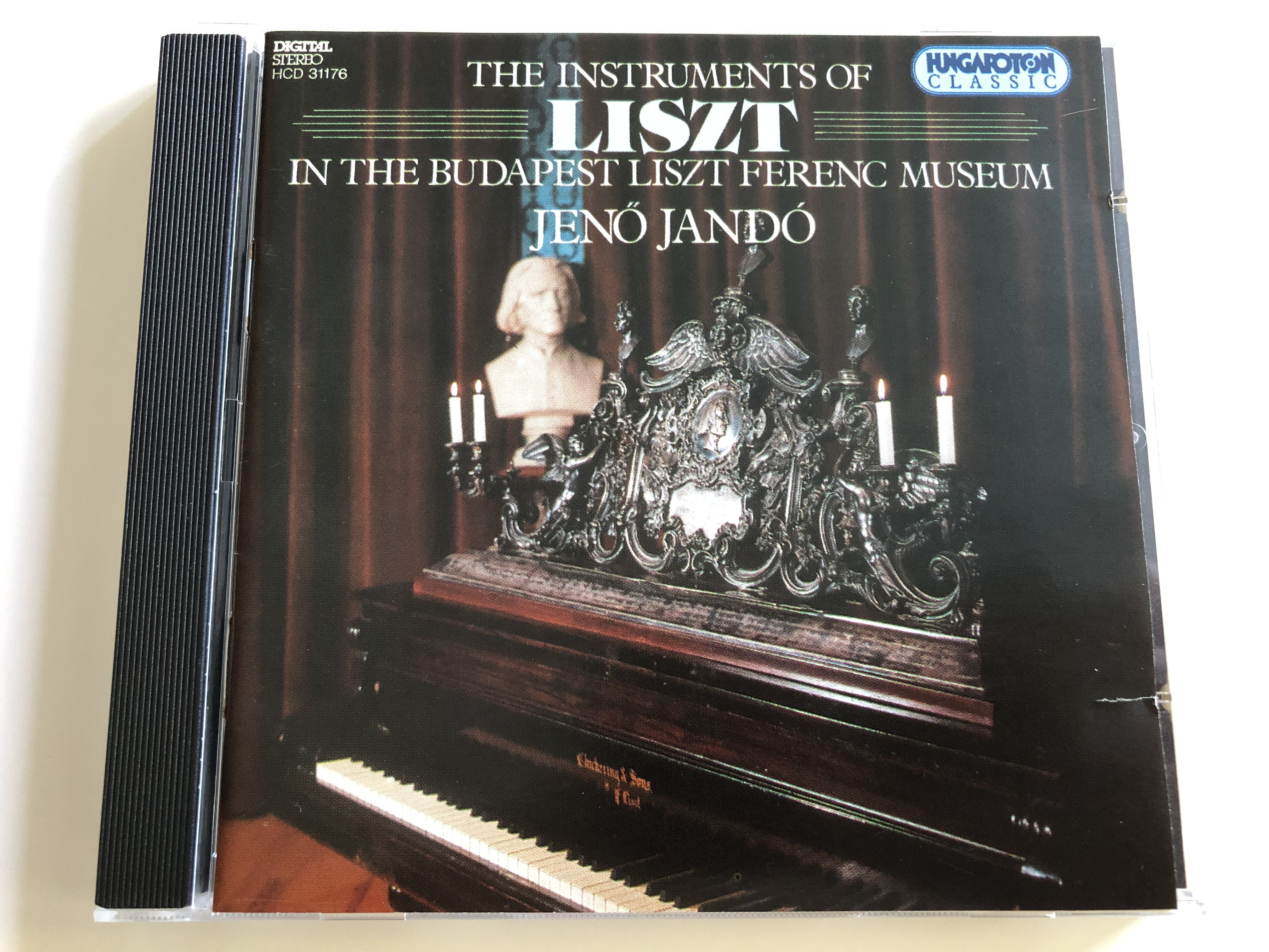 the-instruments-of-liszt-in-the-budapest-liszt-ferenc-museum-jen-jand-piano-hungaroton-classic-hcd-31176-audio-cd-1994-1-.jpg