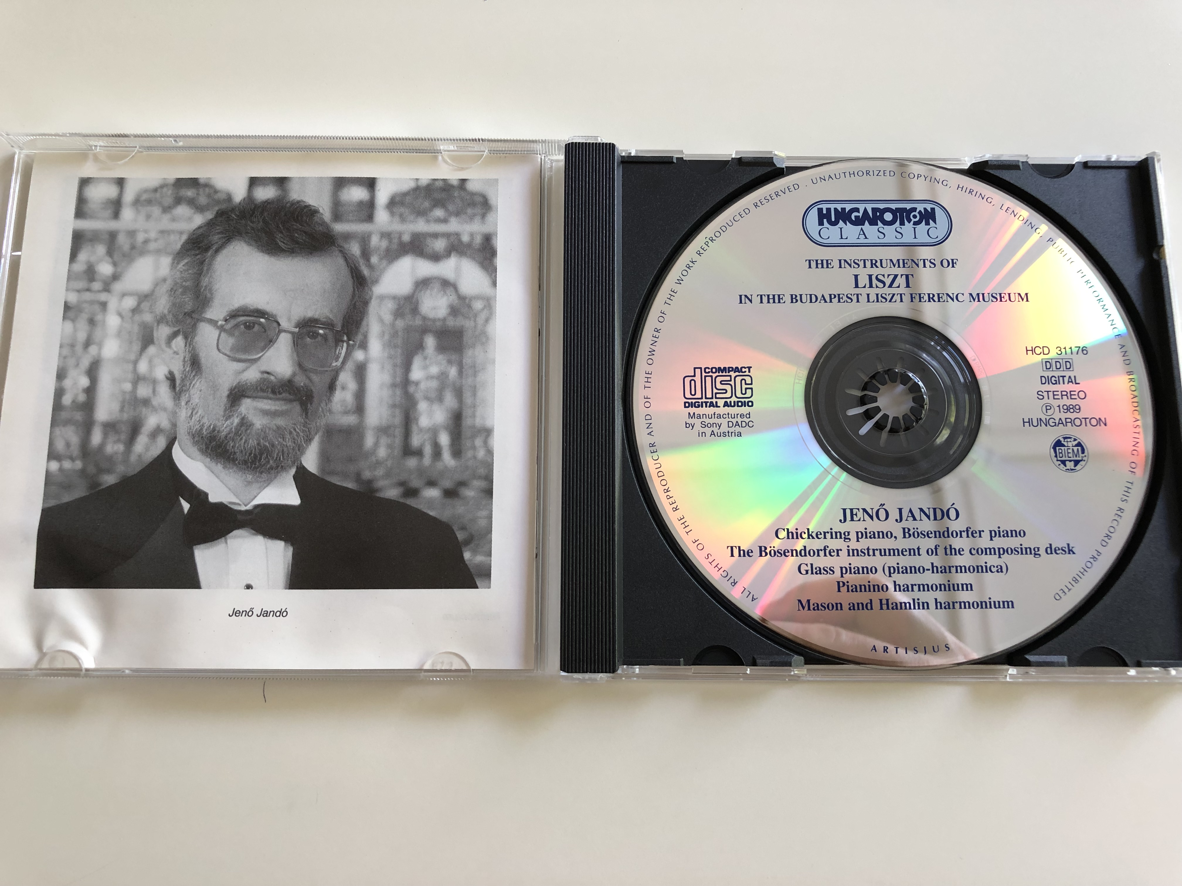 the-instruments-of-liszt-in-the-budapest-liszt-ferenc-museum-jen-jand-piano-hungaroton-classic-hcd-31176-audio-cd-1994-7-.jpg