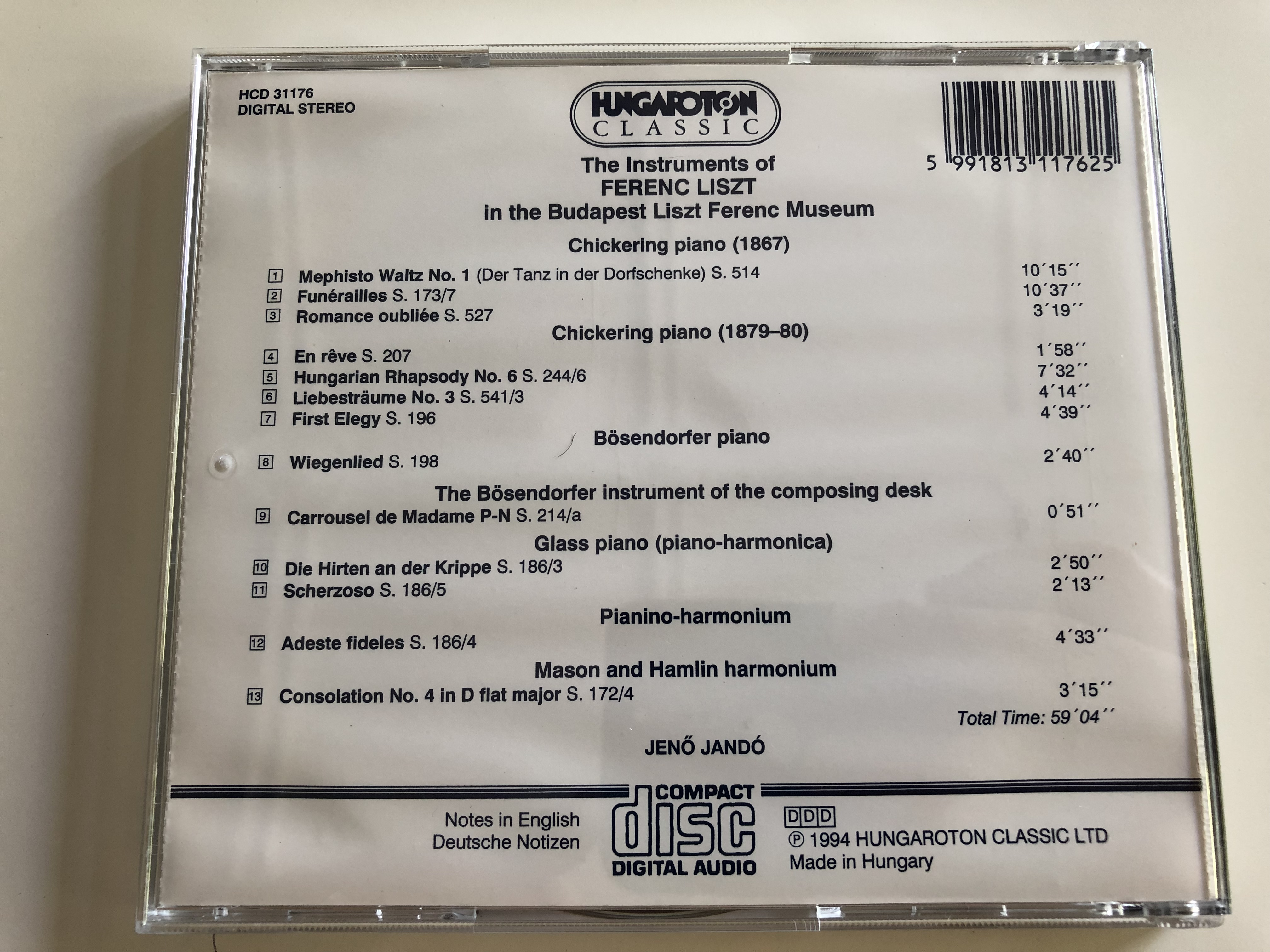 the-instruments-of-liszt-in-the-budapest-liszt-ferenc-museum-jen-jand-piano-hungaroton-classic-hcd-31176-audio-cd-1994-9-.jpg